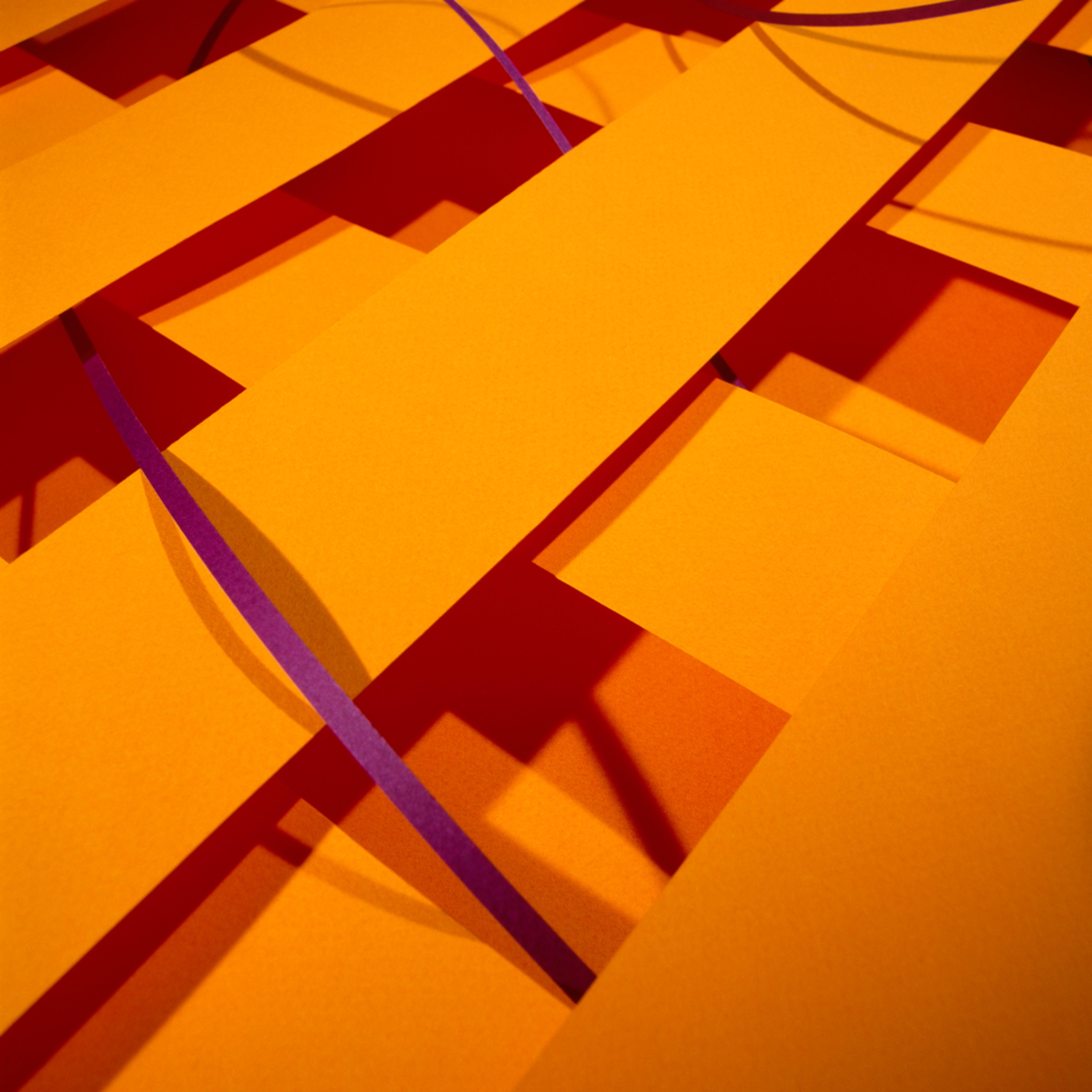Abstract 2 bul06a