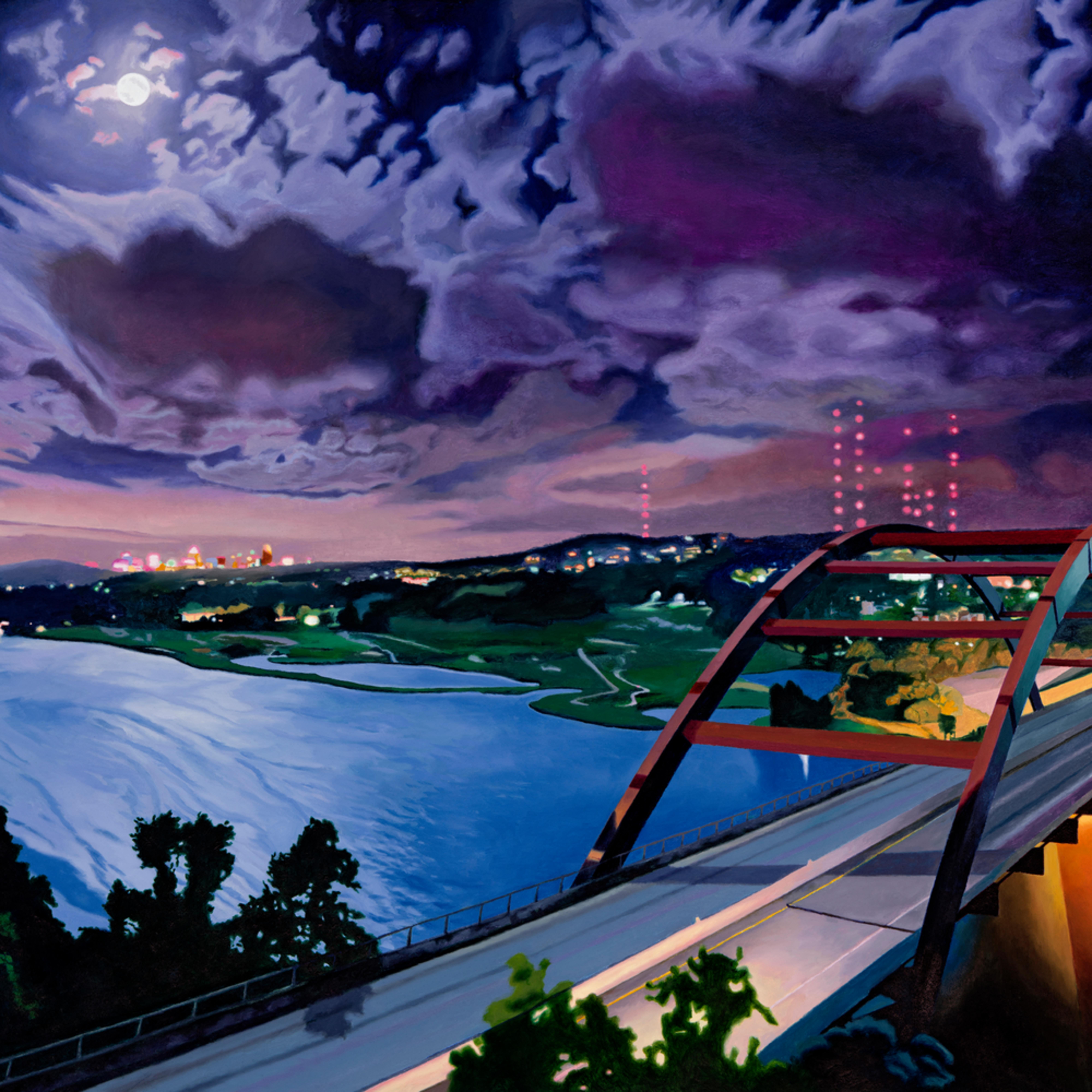 360 bridge color adjusted fnf77h