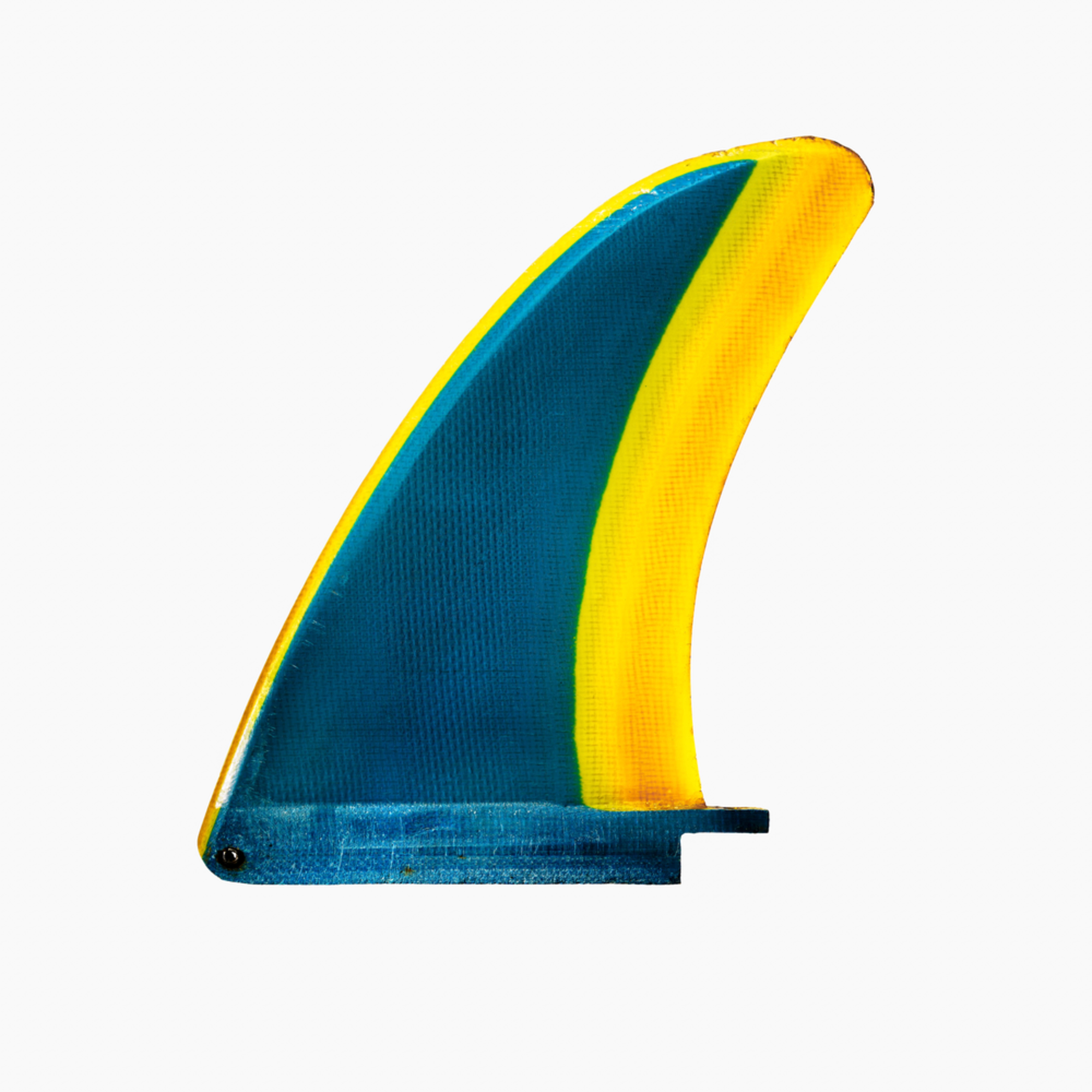 The fin project randy schaefer b mf 247bg kehnum
