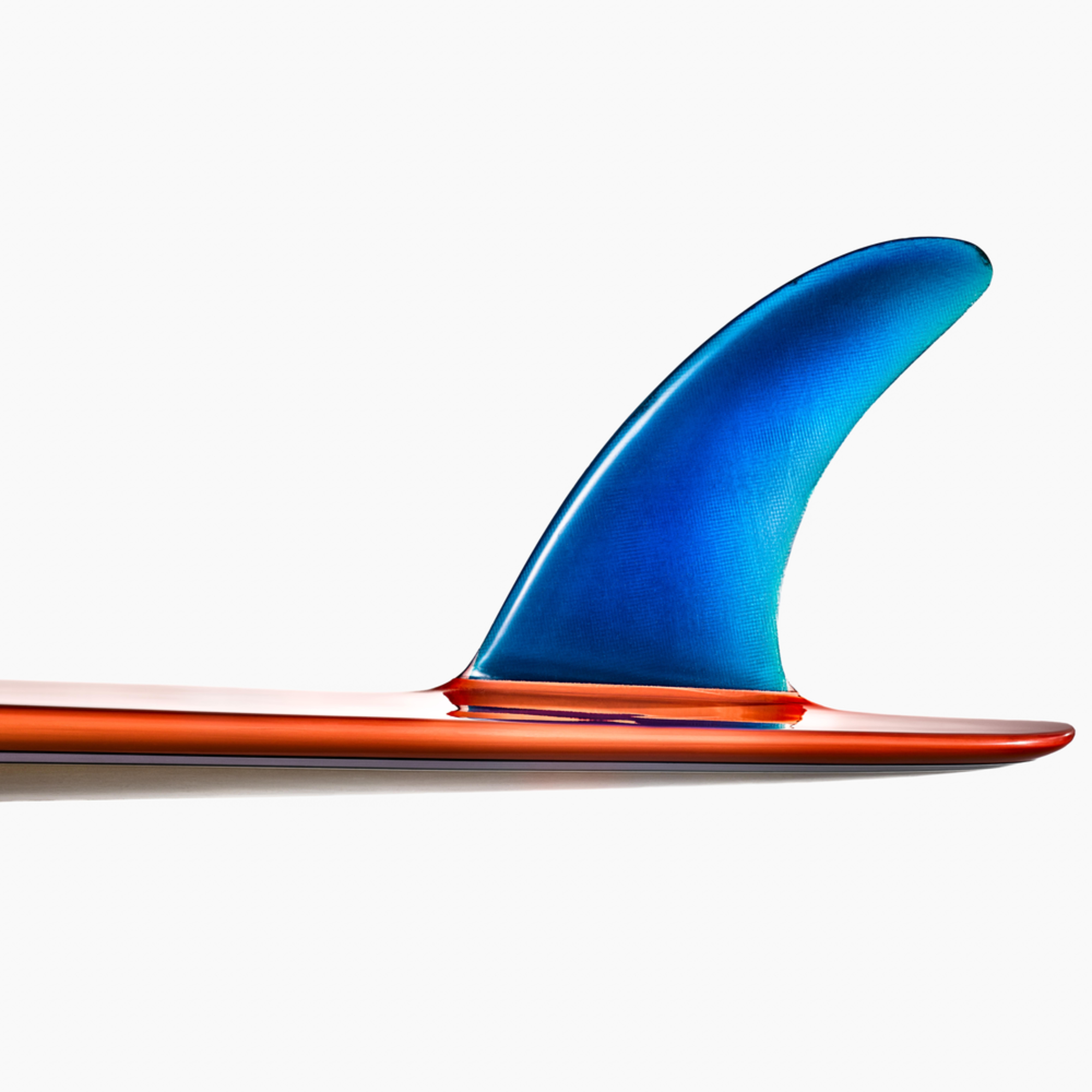 The fin project jeff hackman plastic fantastic mf 247bg tbrbbm