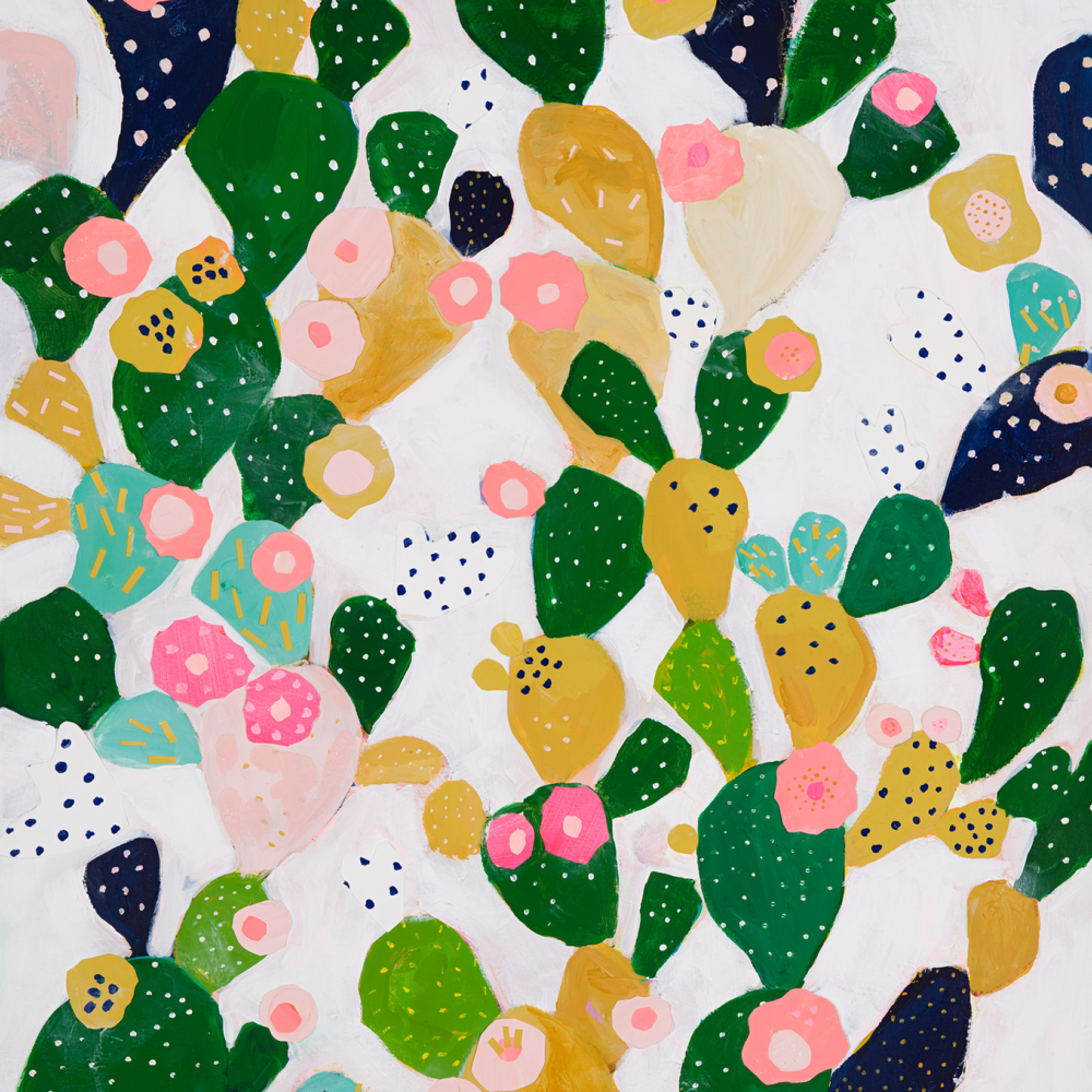 Paper bloom 1 lf91jj