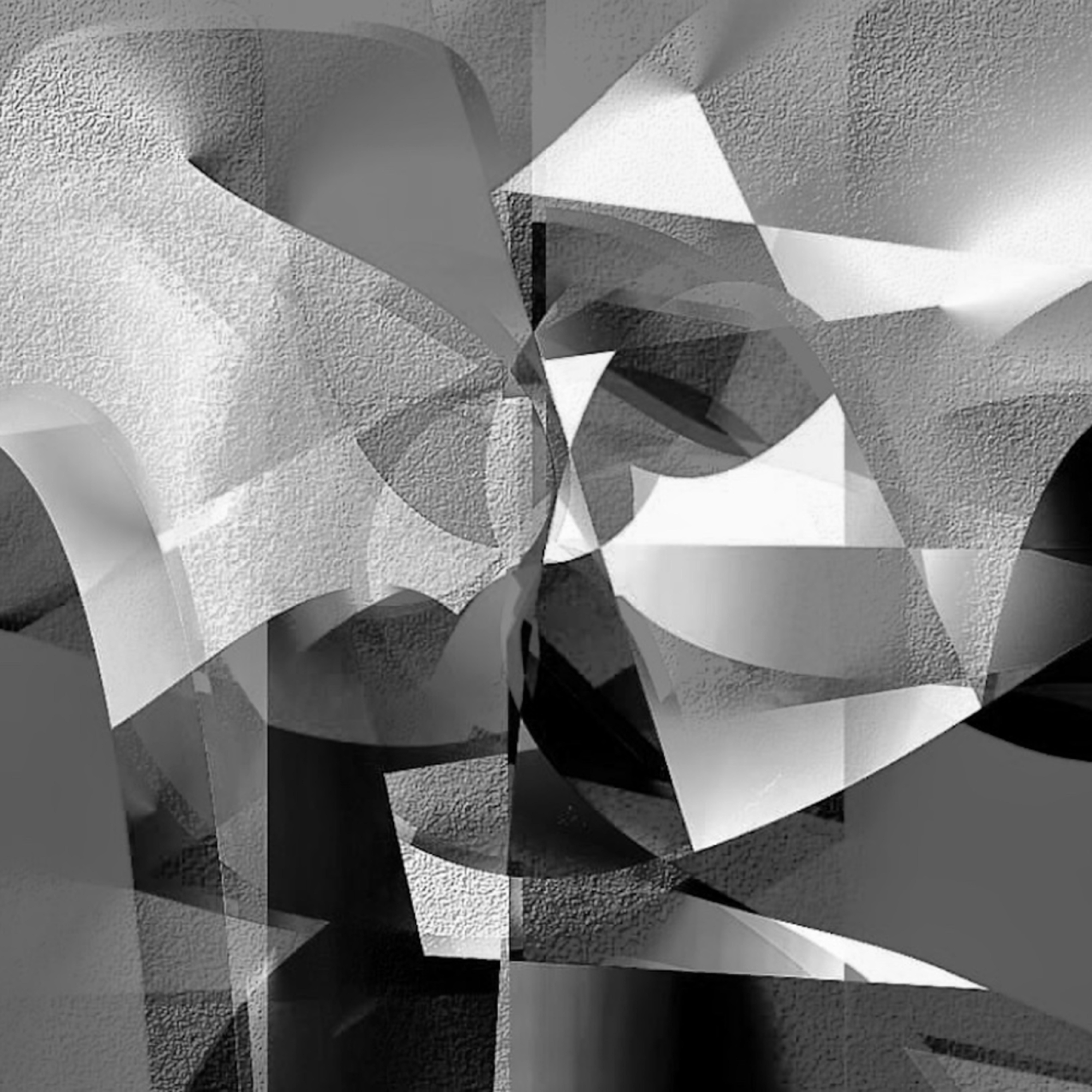 B w abstract uu1dns