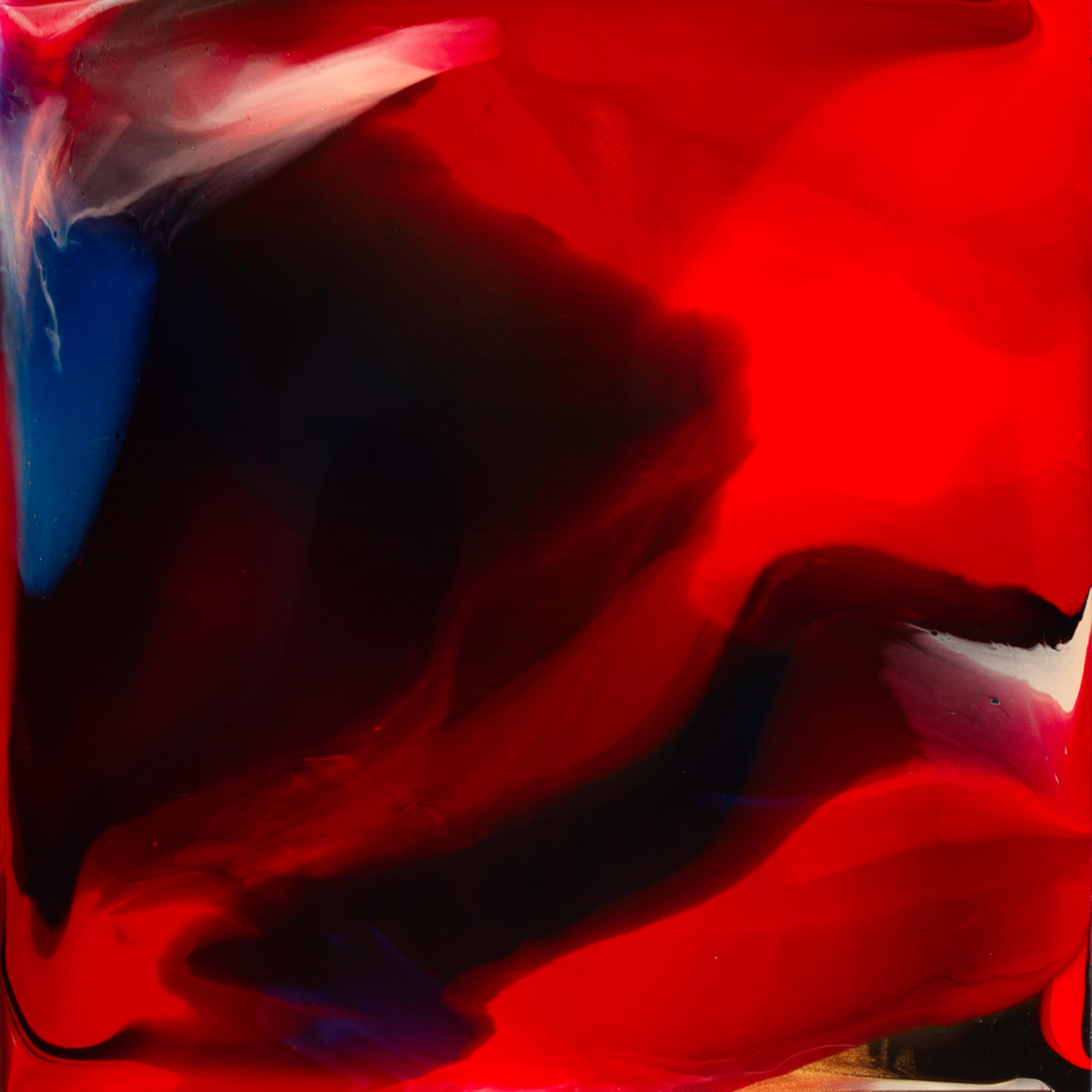 En rouge gpdfbp