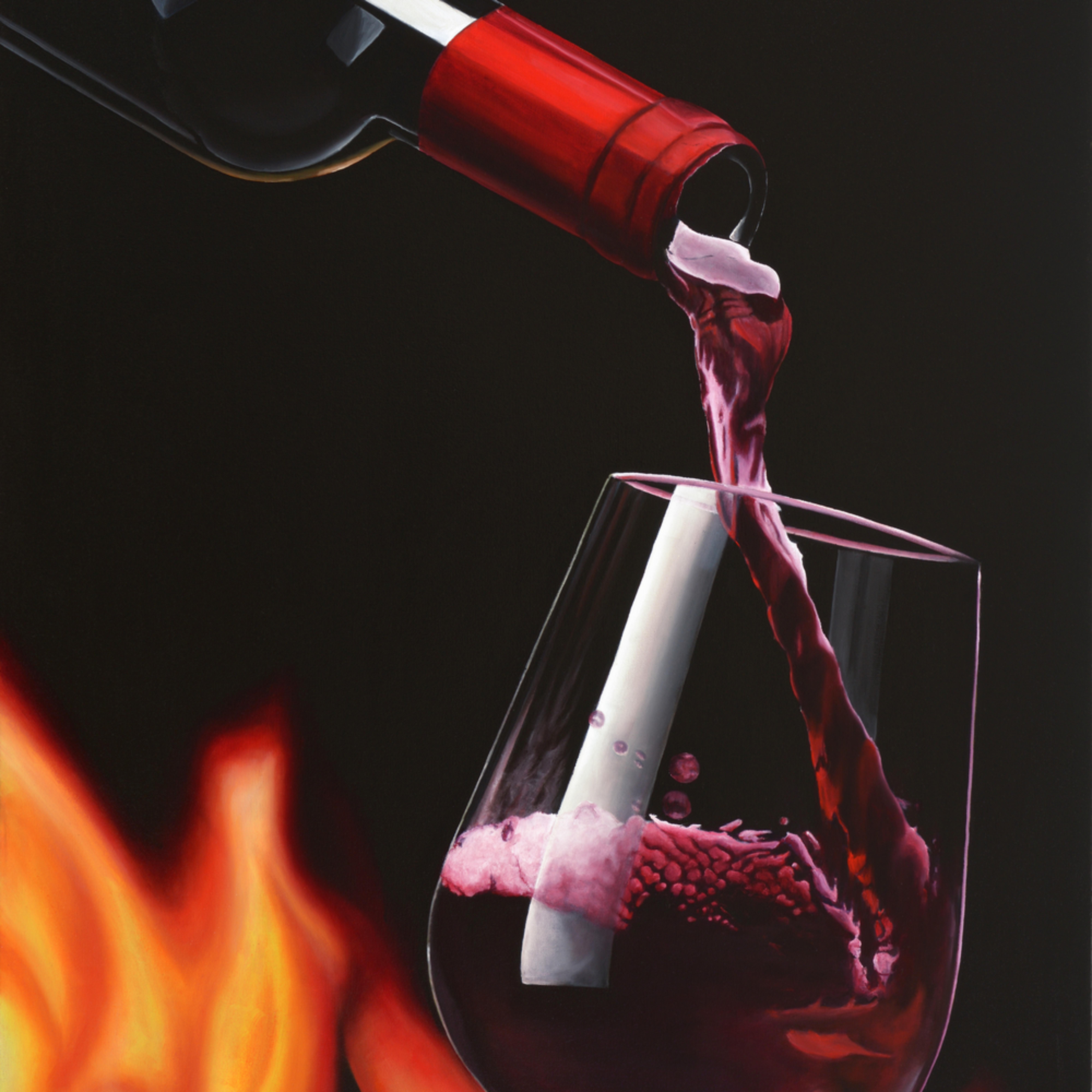 Ohh wine full vr1awc