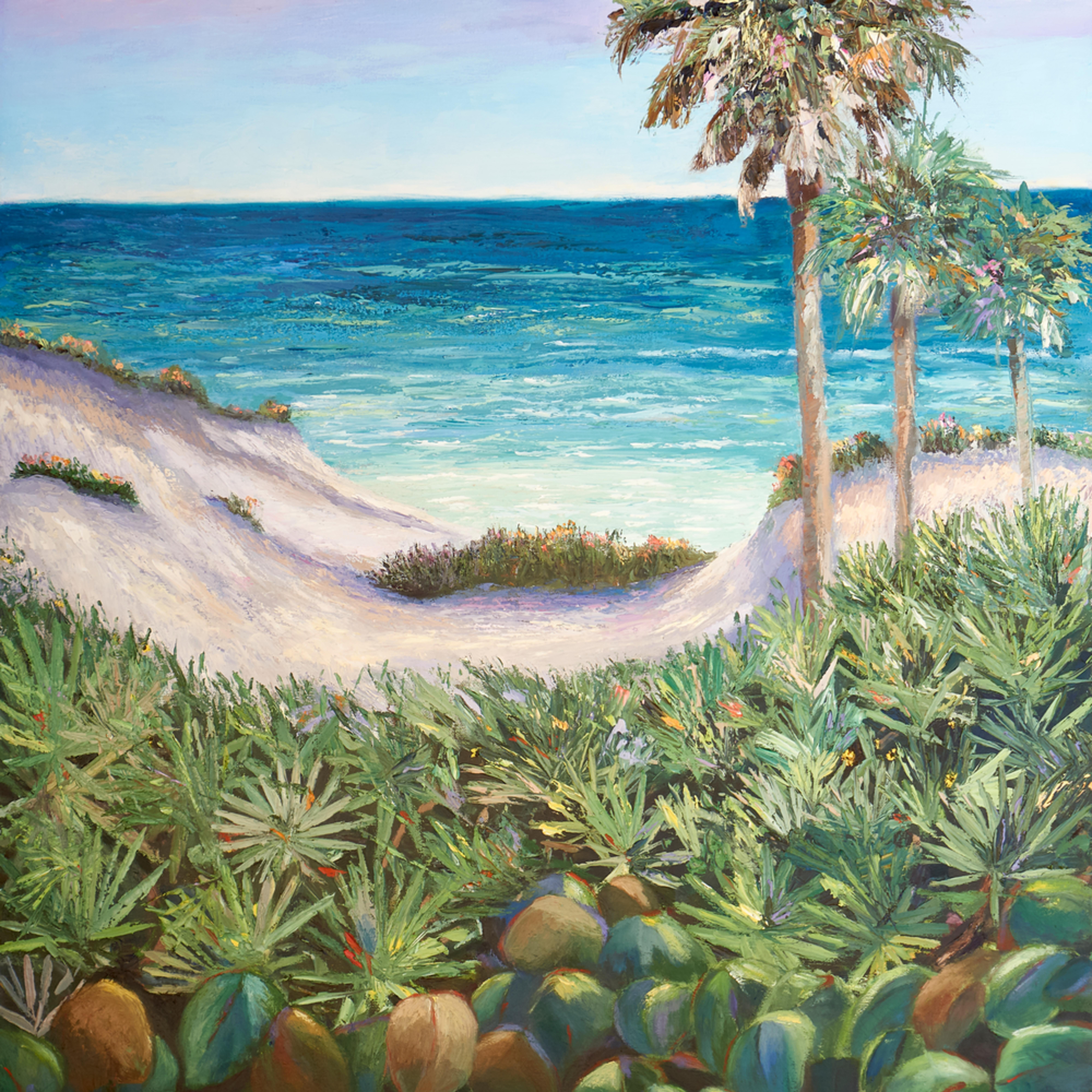 Our florida paradise upscalled waip90
