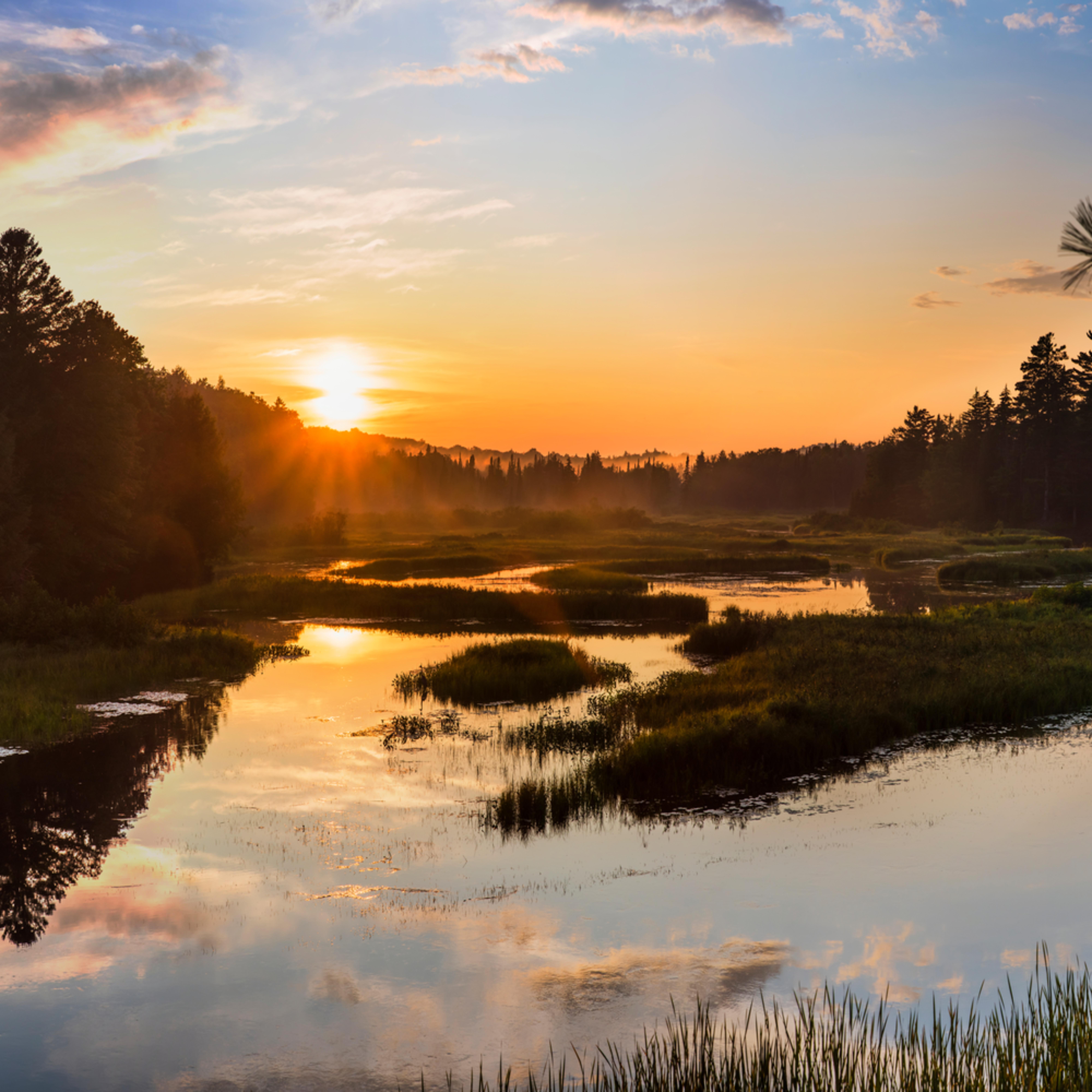 Moose river 2019 lrg xoz1qg