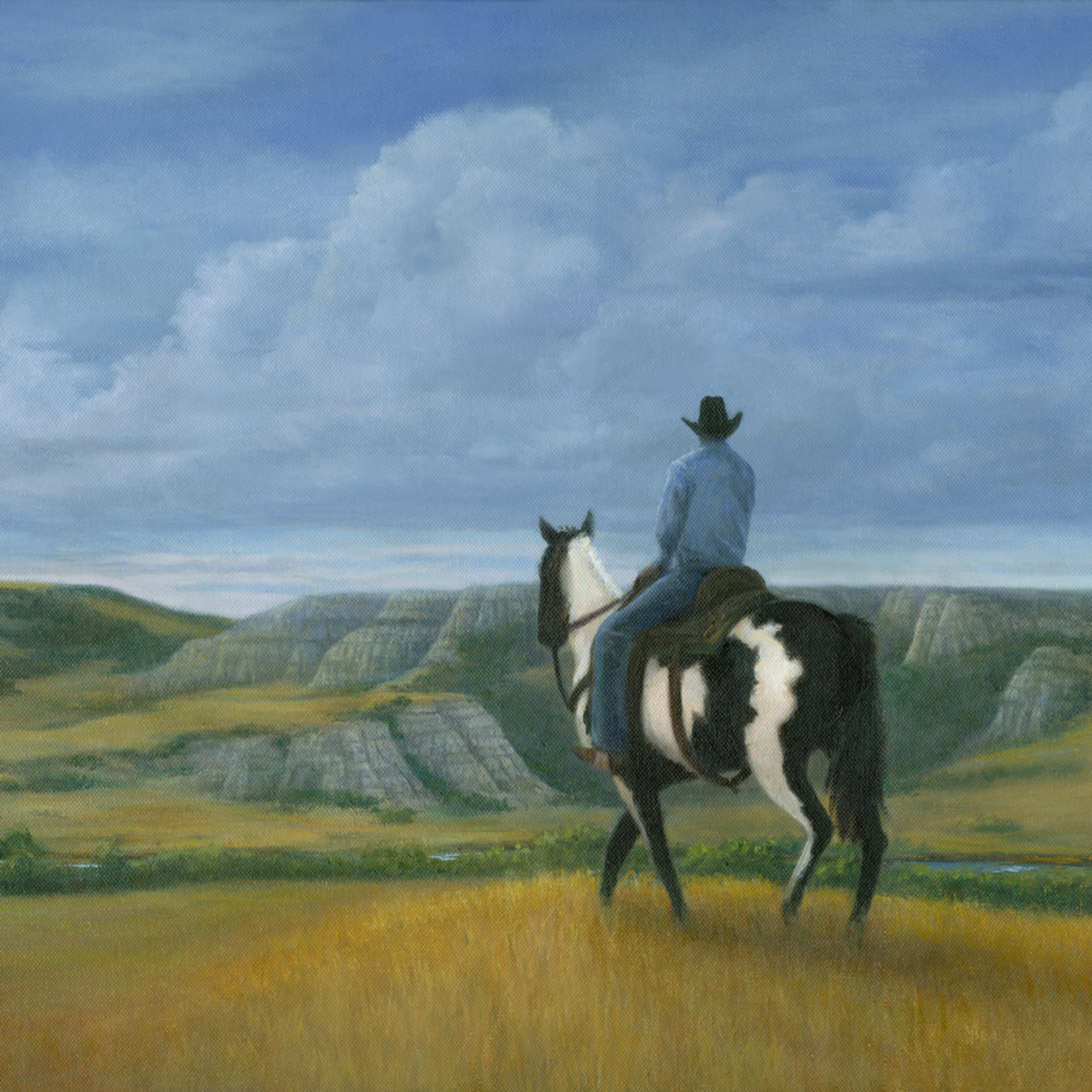 Riding.ridge.print vl5d5f