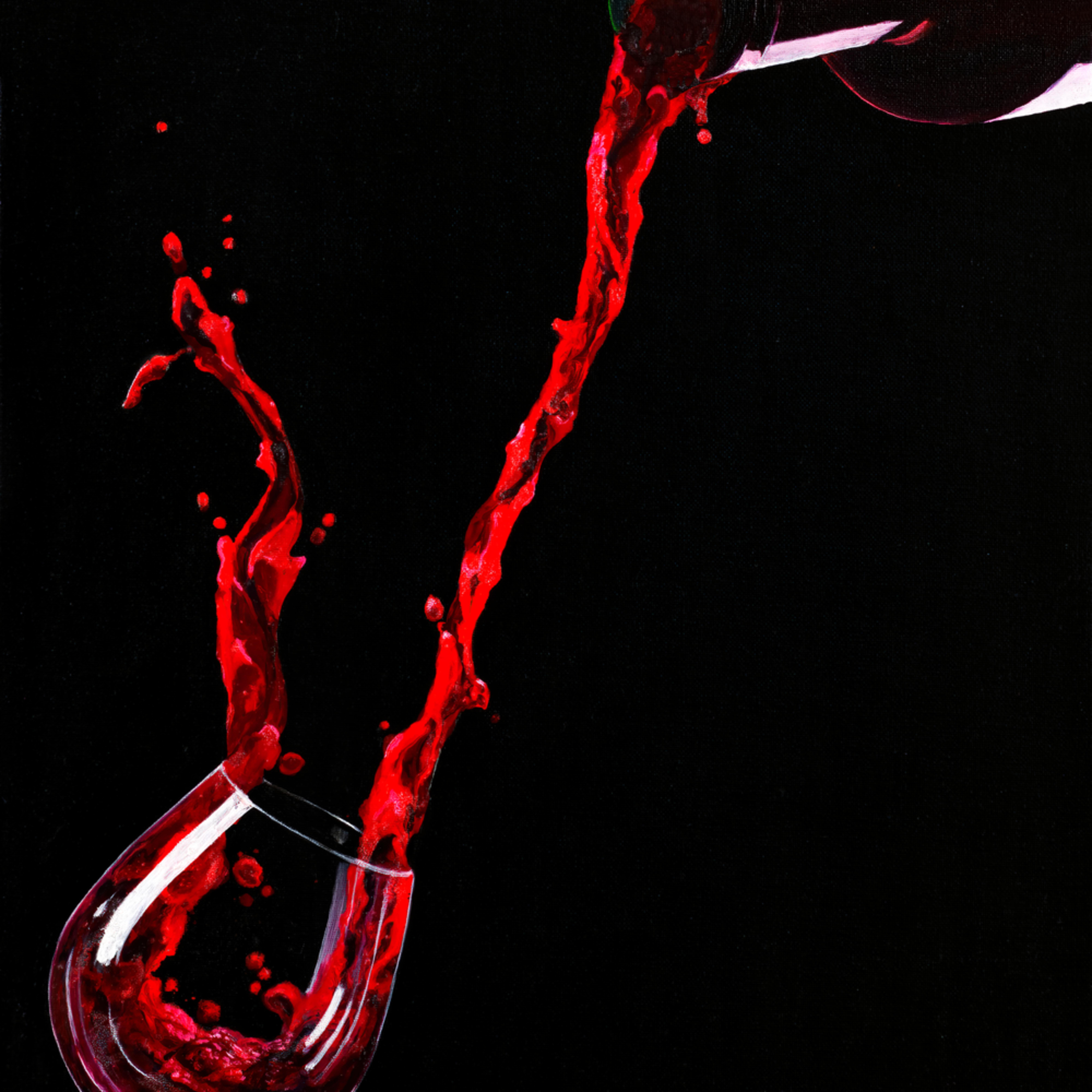 Wine enthusiast  full uoccyn