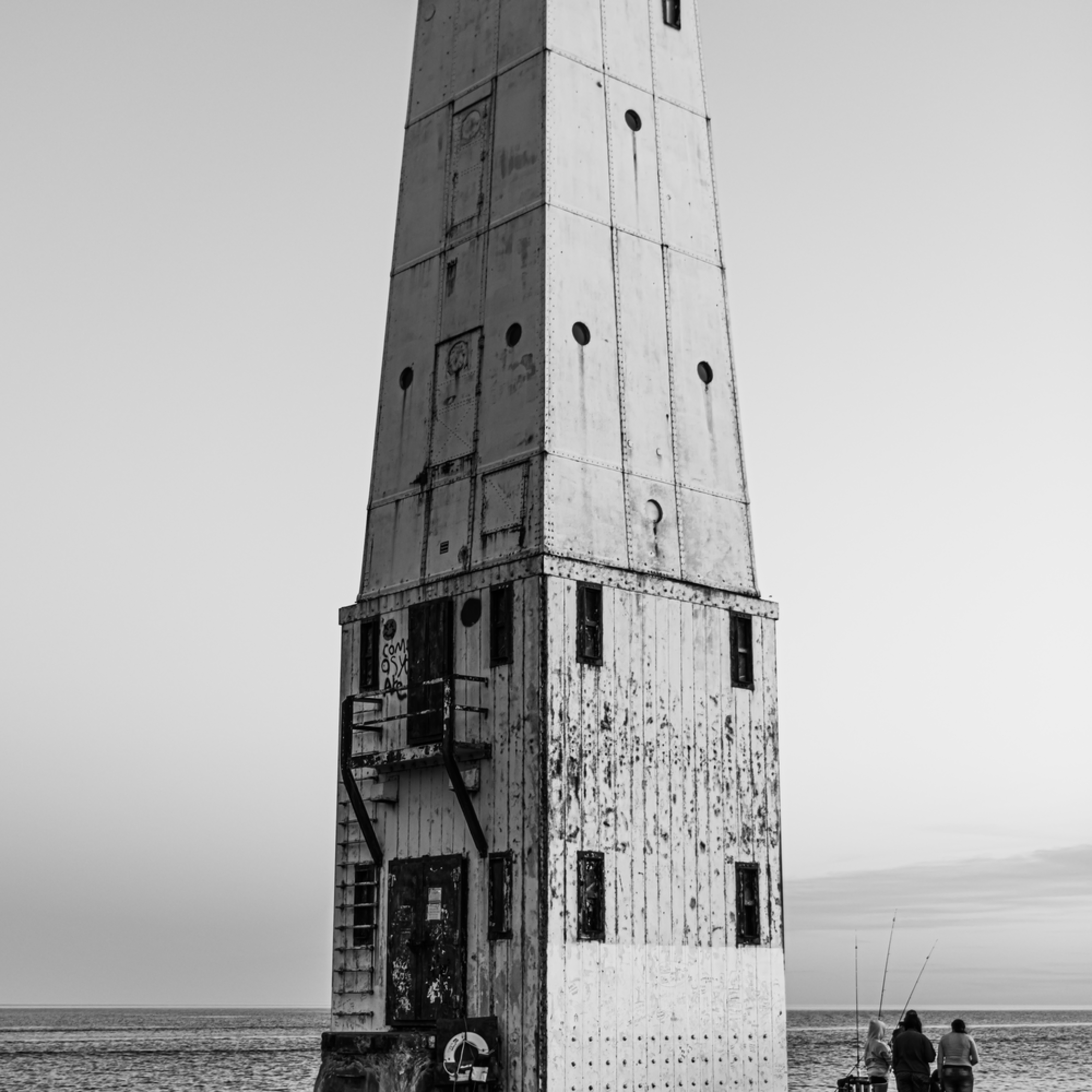 Frankfort lighthouse bnw 5 zit5uu