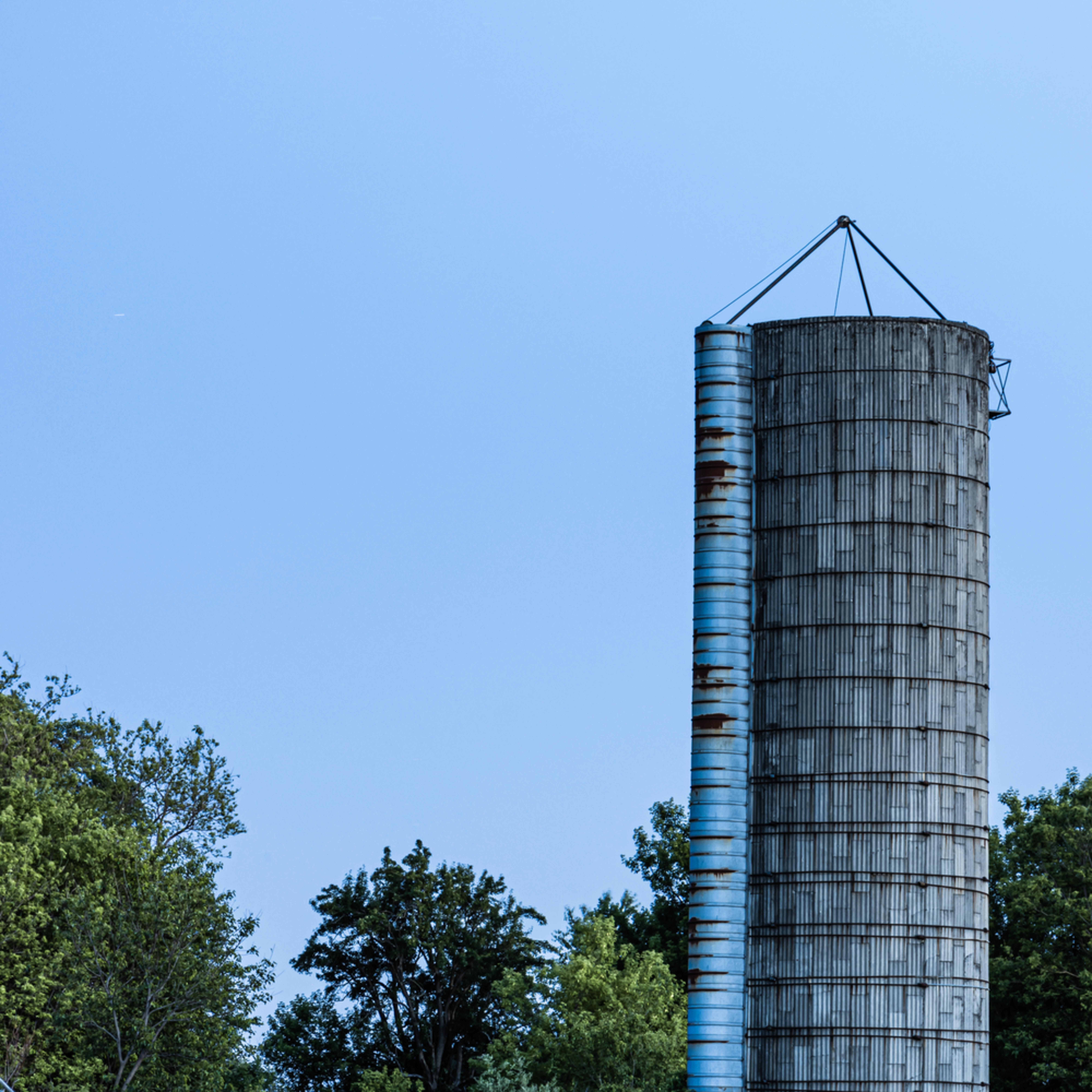 Balavictch silo color 1 lwdyhd