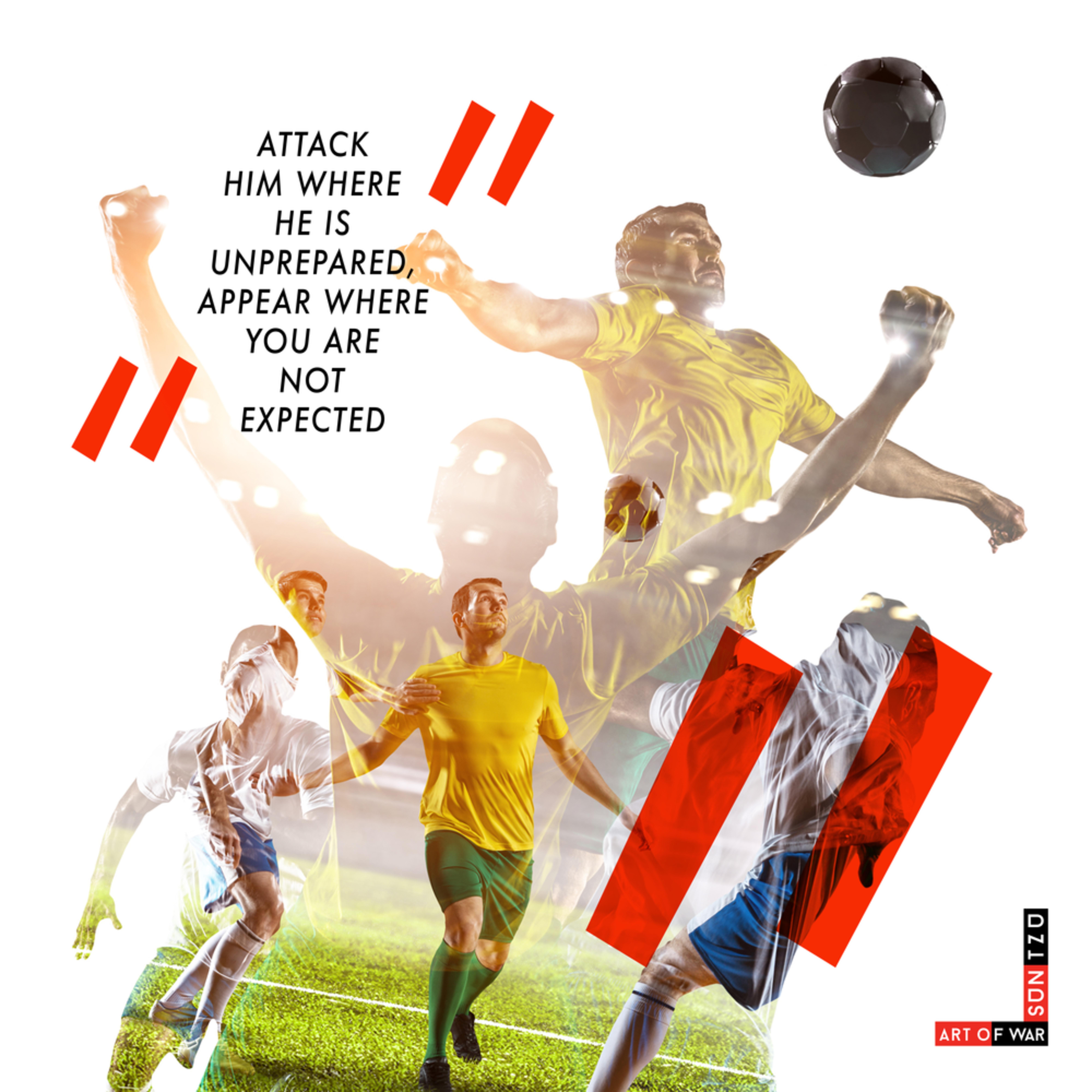 Soccer42x42 xw7yp7