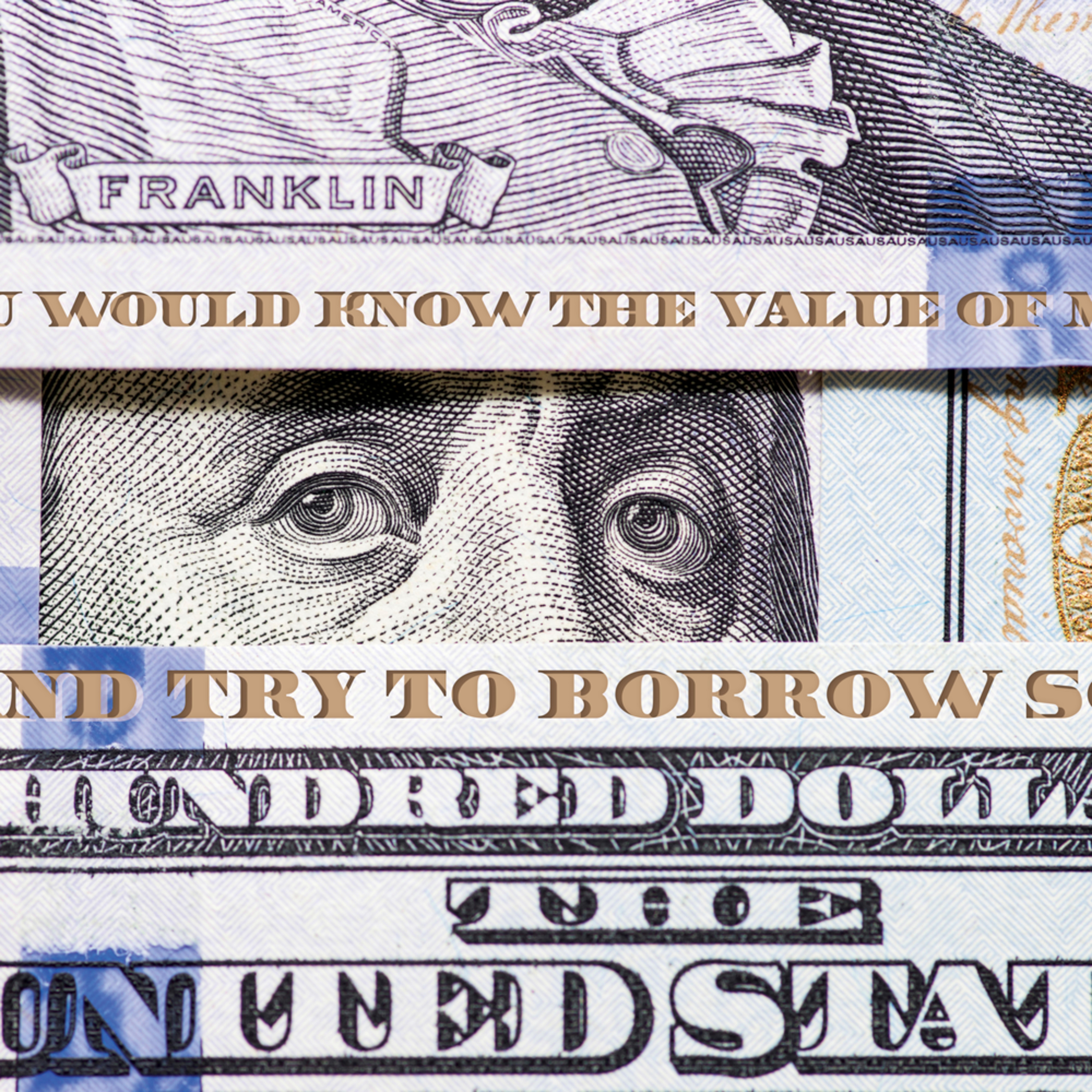 Moneyvalue60x40 xkouj5