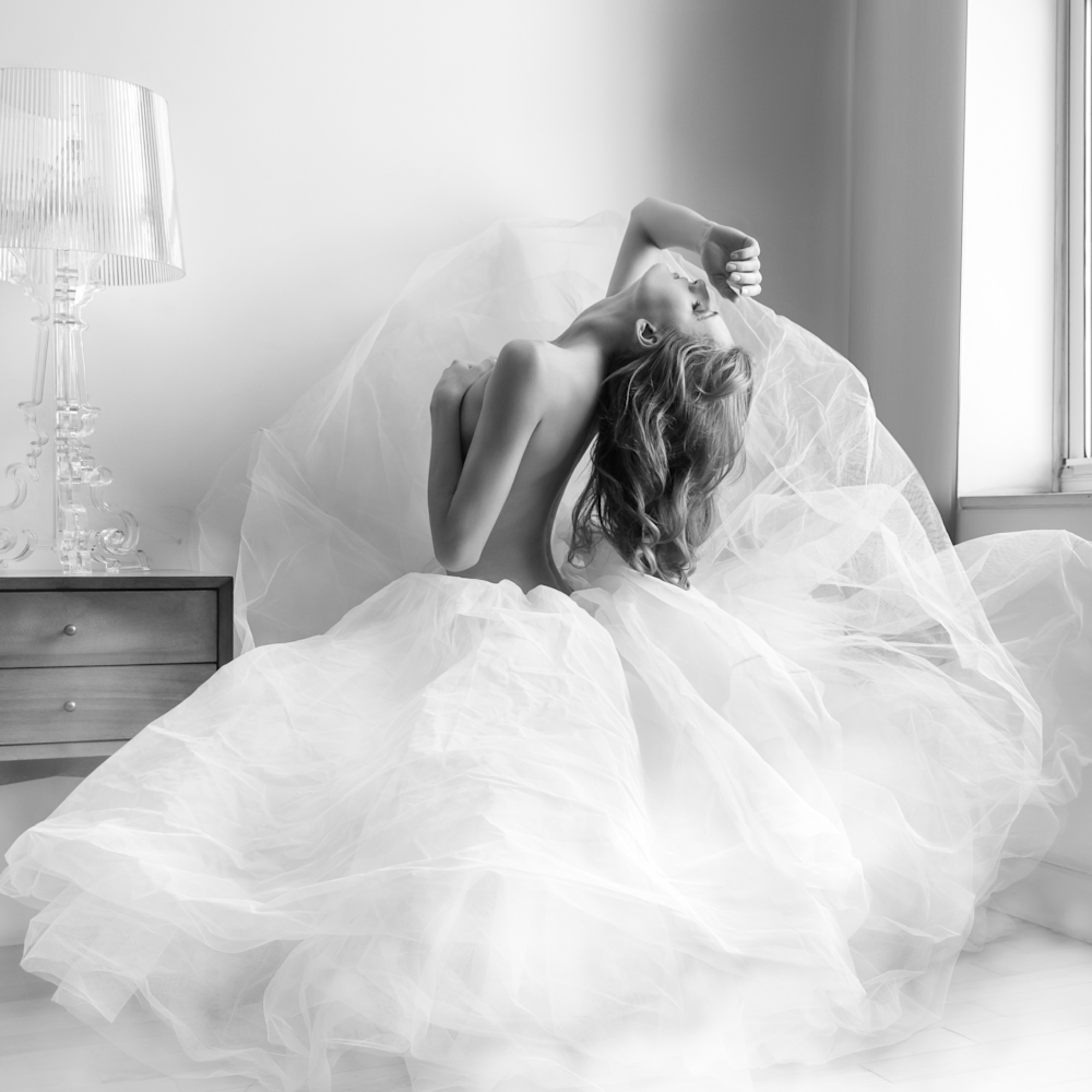 Bc5i2930 tati wedding dress1 nxlrp9