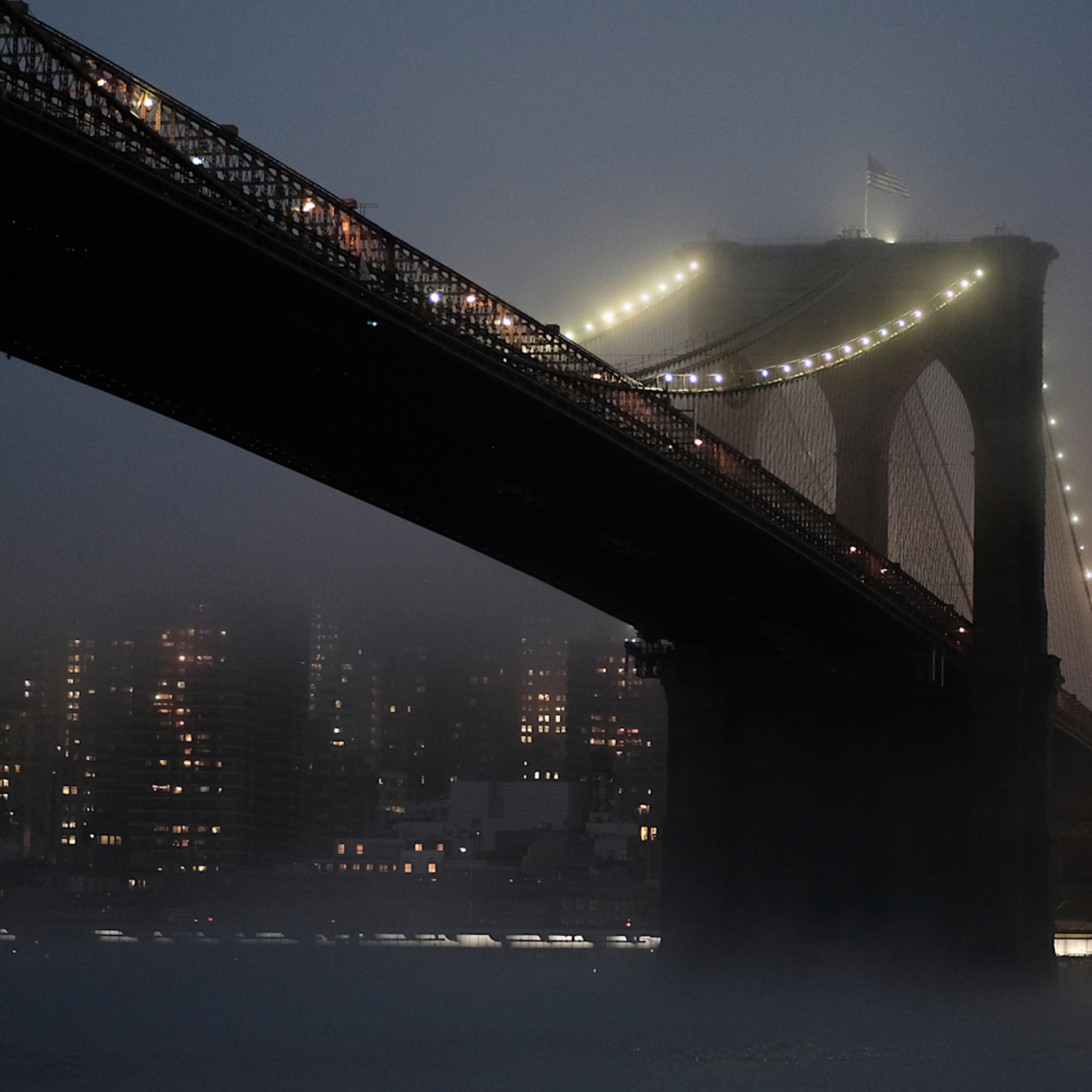 Dscf8280 fog on bridge oto17t