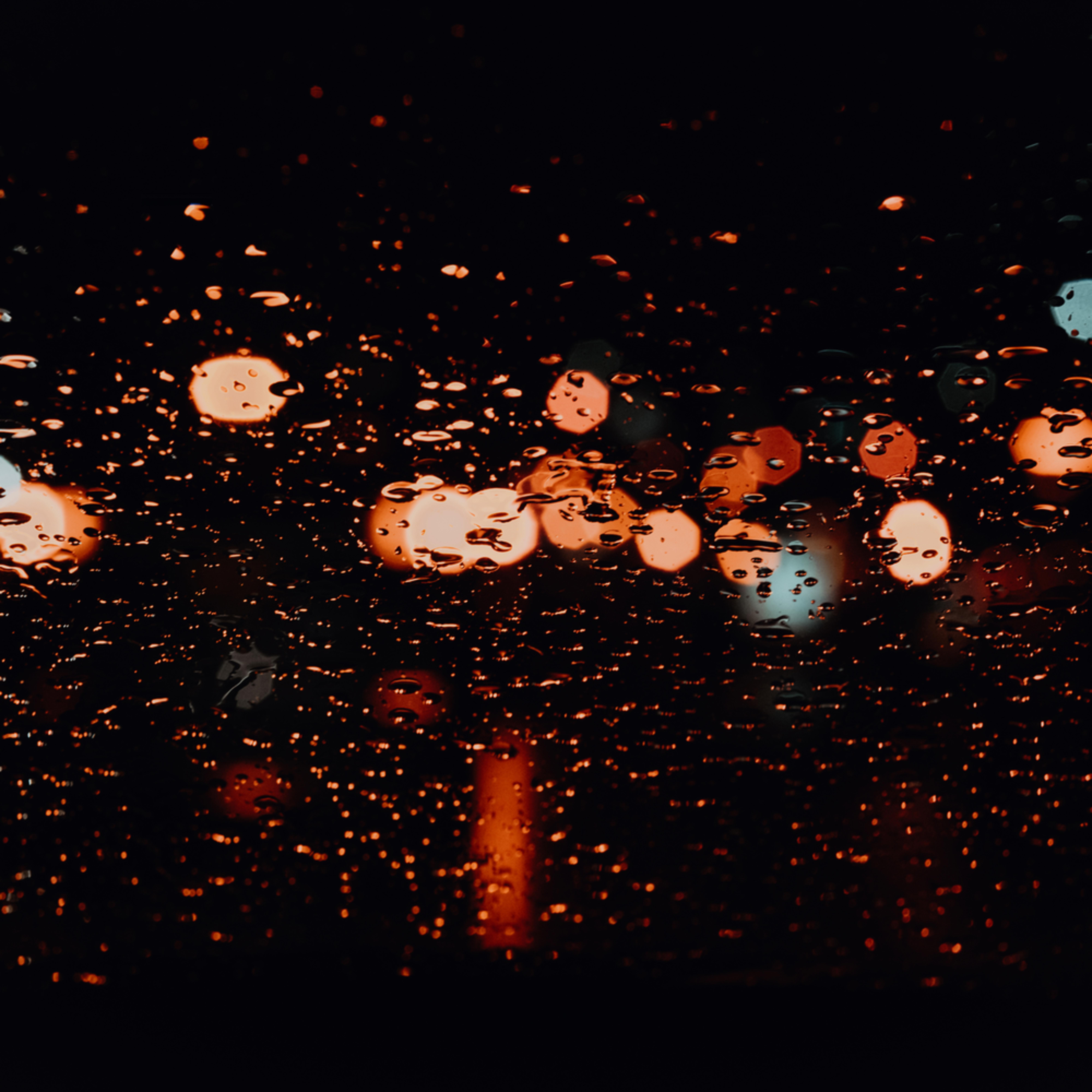 Dscf5645 peach rain oiixsh
