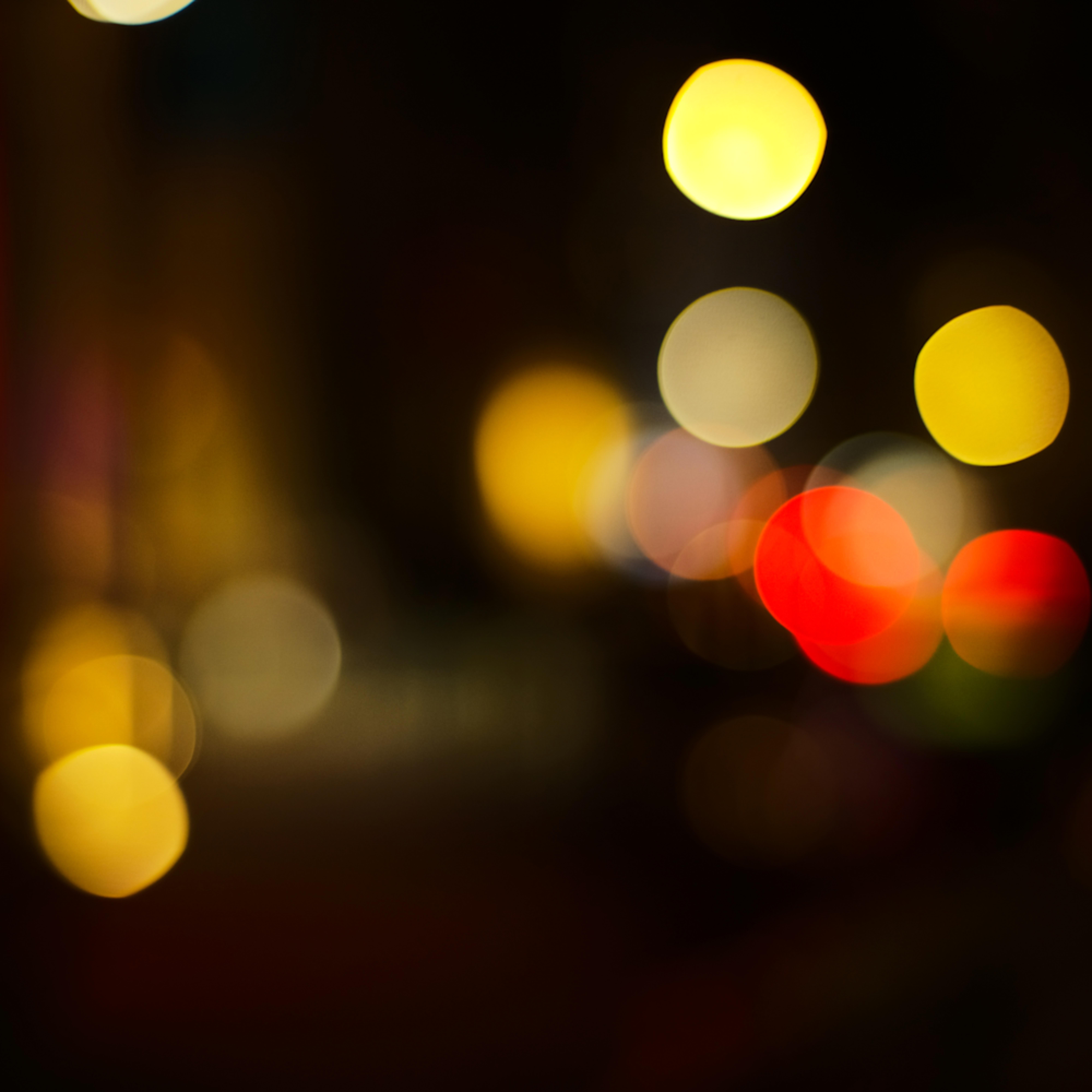 L1006380 lights oddn4v