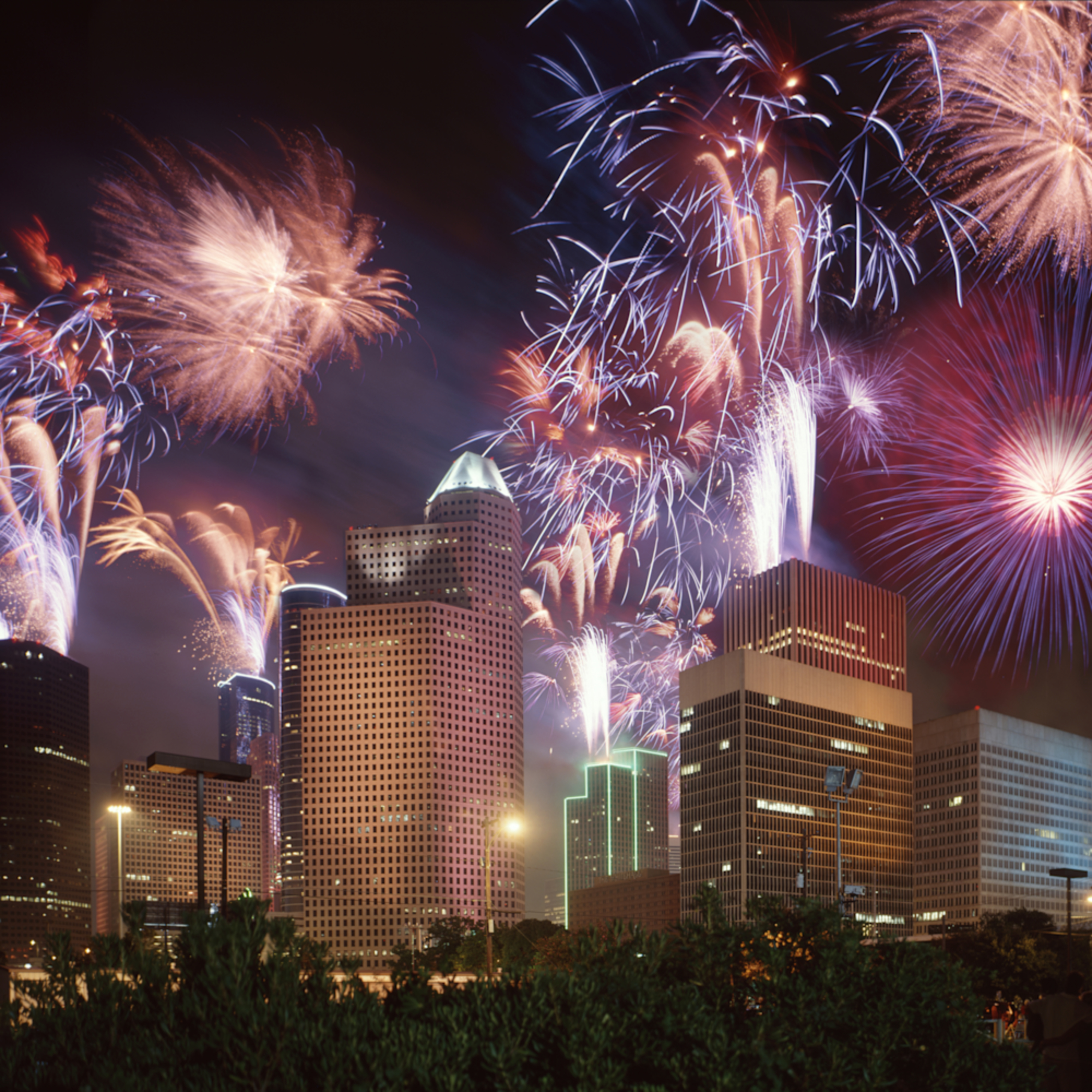 Fireworks 1997 039 ozcvjq