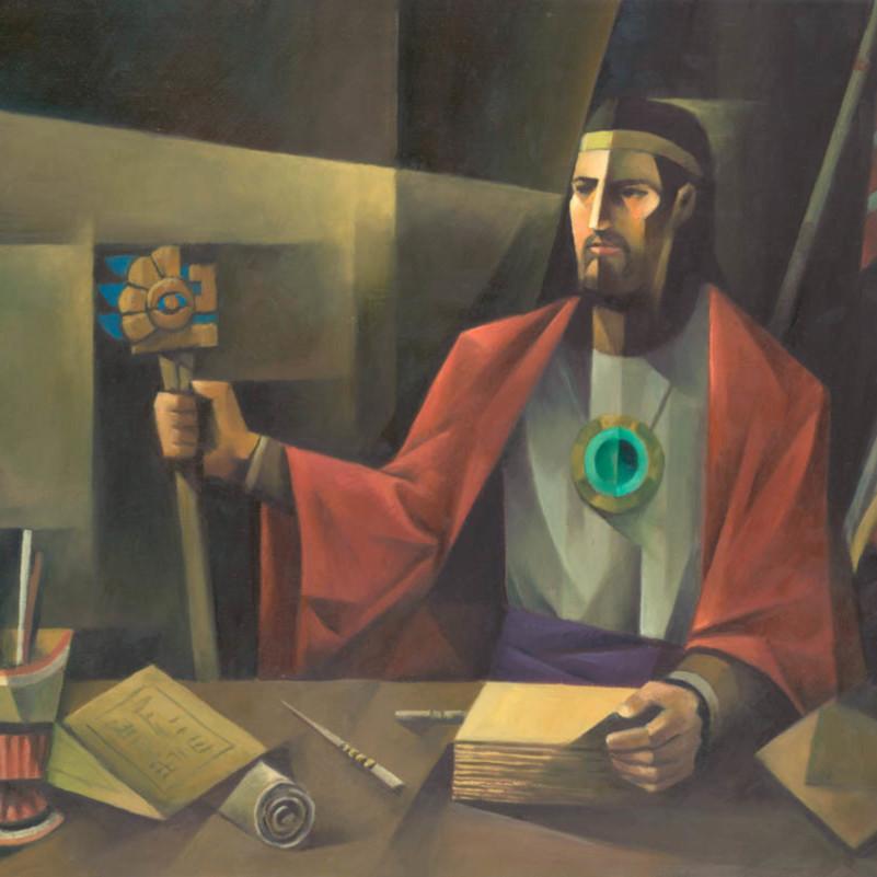 Mormon the historian  jorge cocco web pskljw