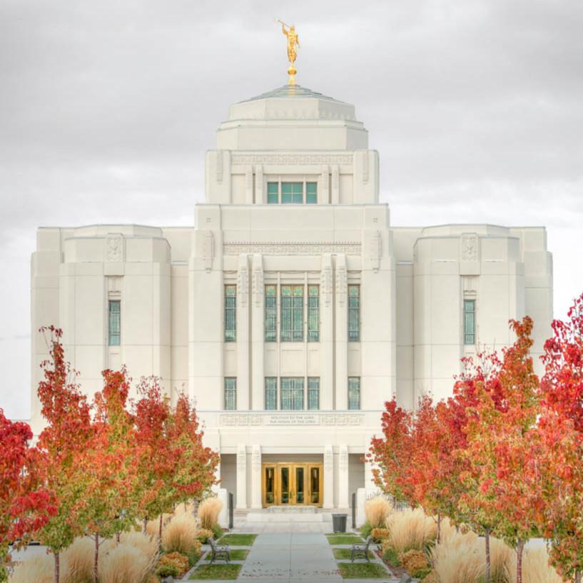 Kyle woodbury meridian temple   autumn walkway ahe0rz