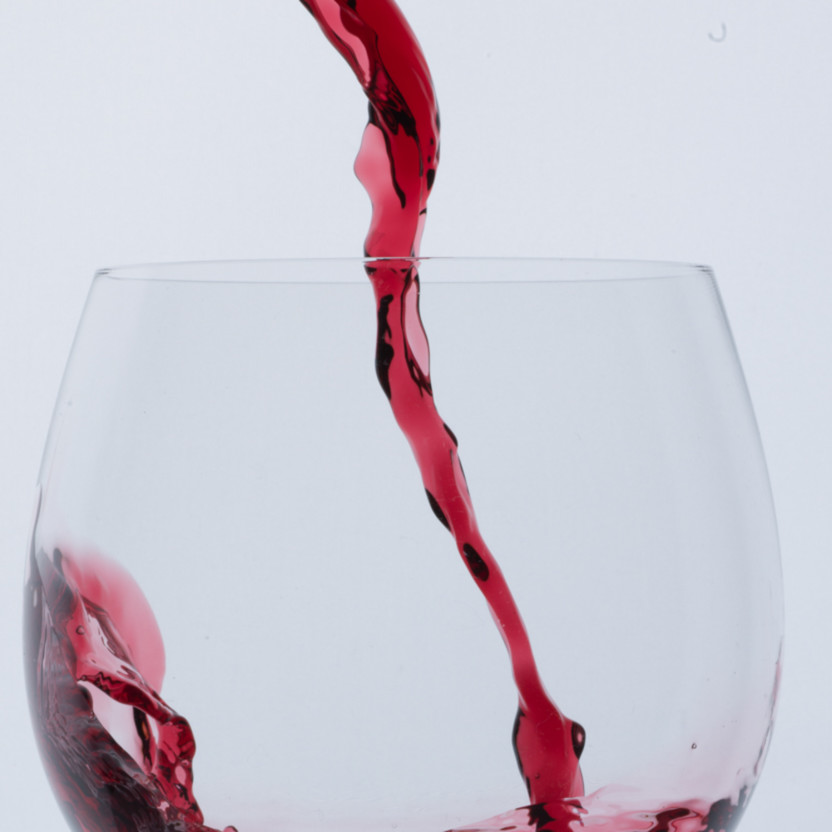 Pinot pour fxvjj9