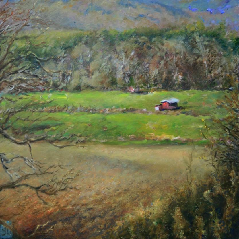 Warren wilson s   painting   rafferty rslcju