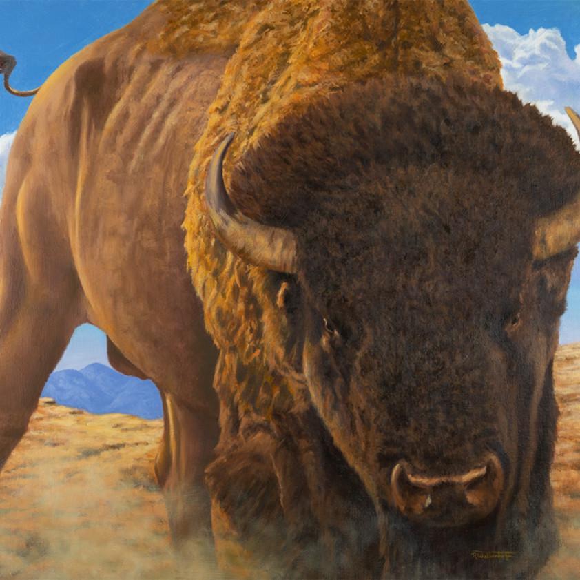 Great plains icon new 24x30 web xyemxm