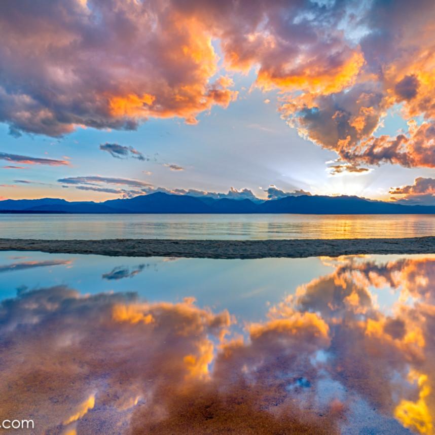 Tahoe skysh2 vrsmxa