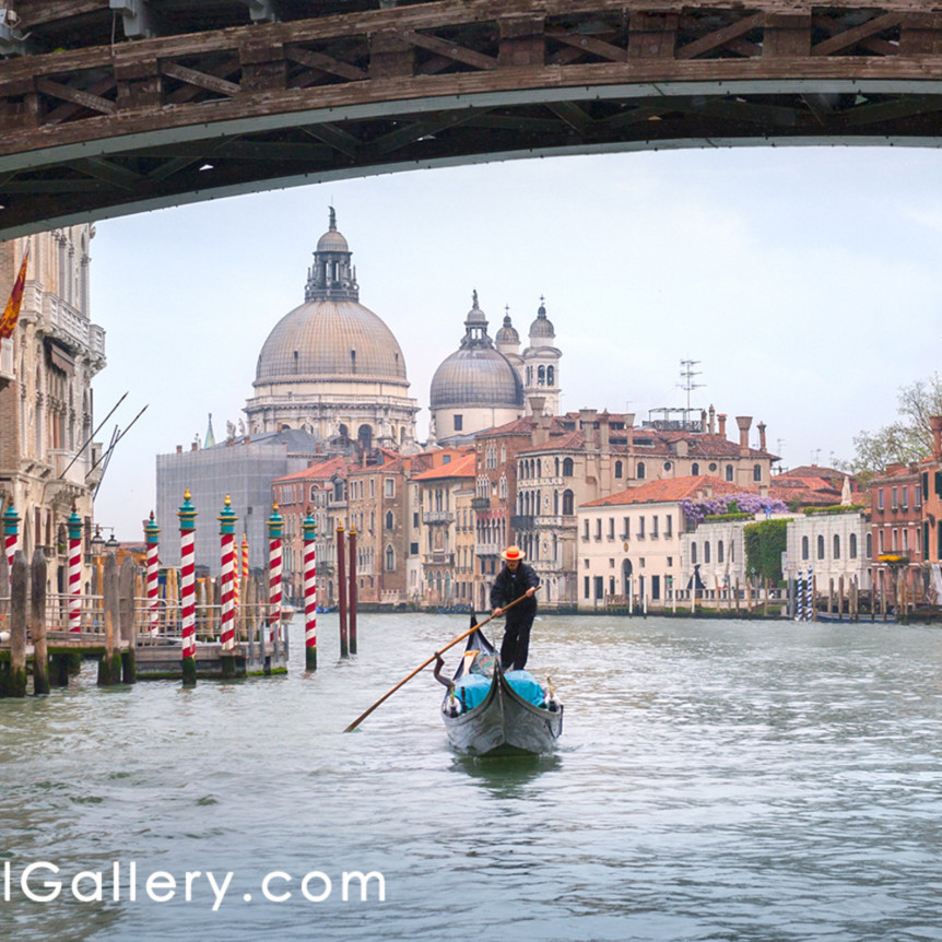 Grand canal venice rfreh2