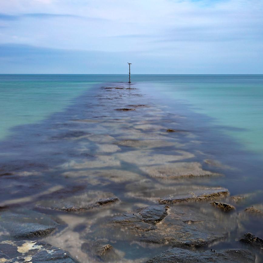 Out to sea oak bluffs mv jetty web hbqgoi