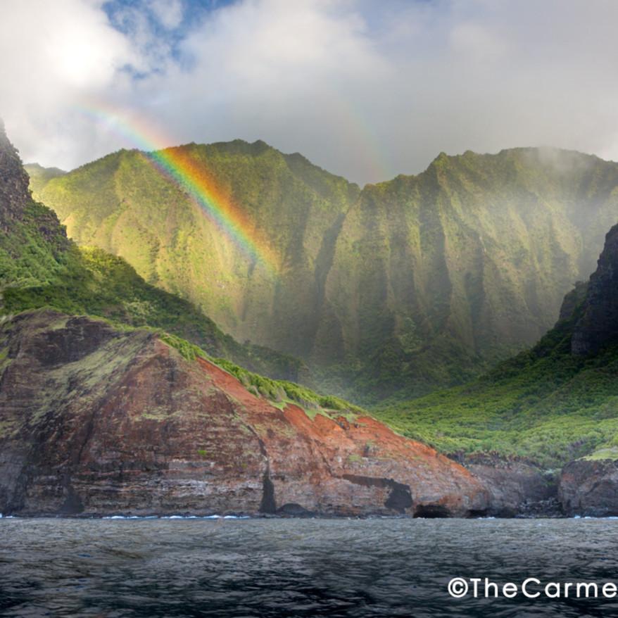 Hanakoa valley kauai r3xrgb