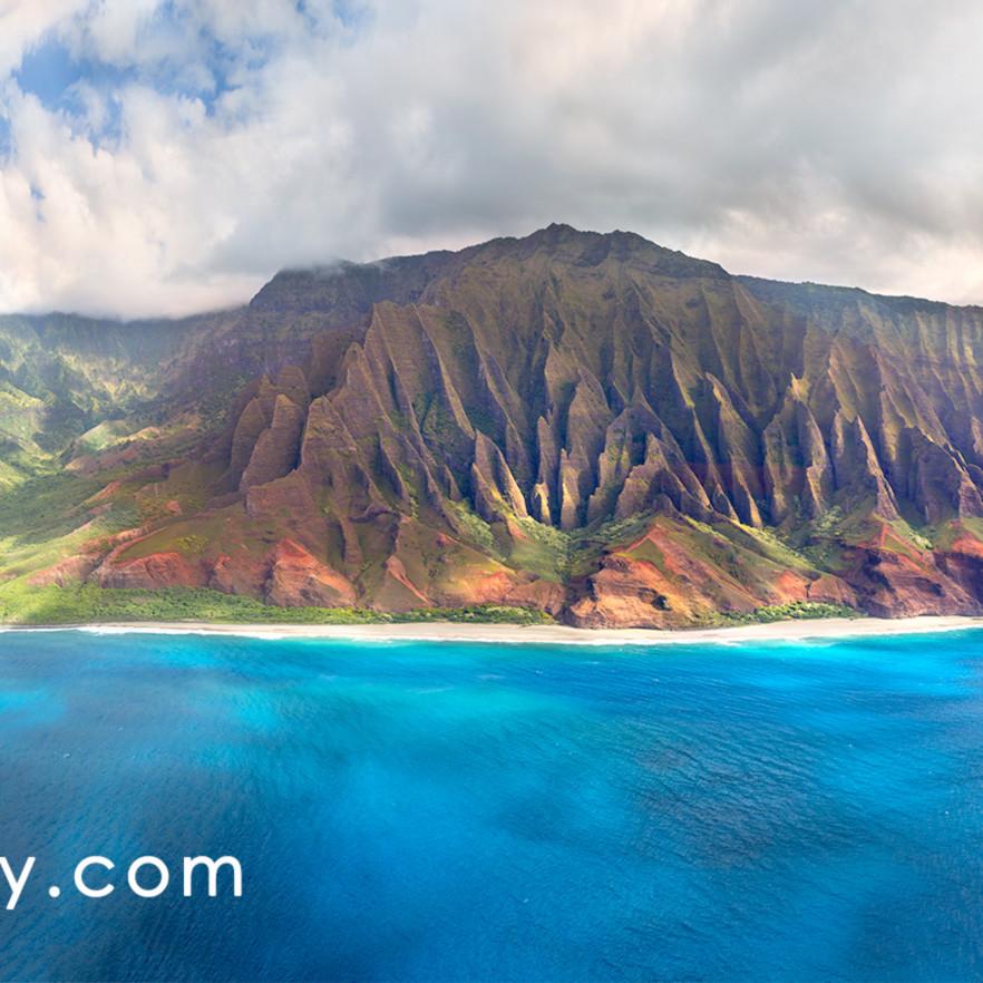 Kauai panorama 72 inch corrected wtmk ig3zji