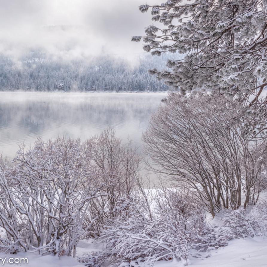 Winter s breath donner lake u6dss6