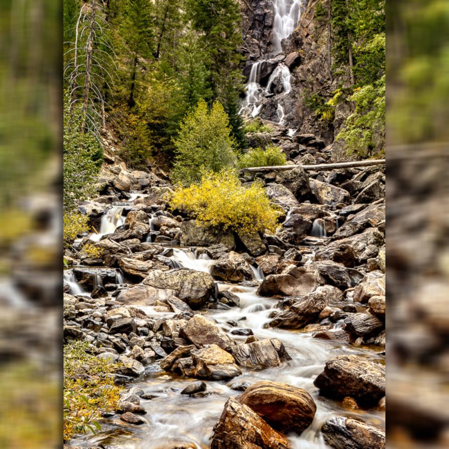 Fish creek 3d p5a0806 wex5zg
