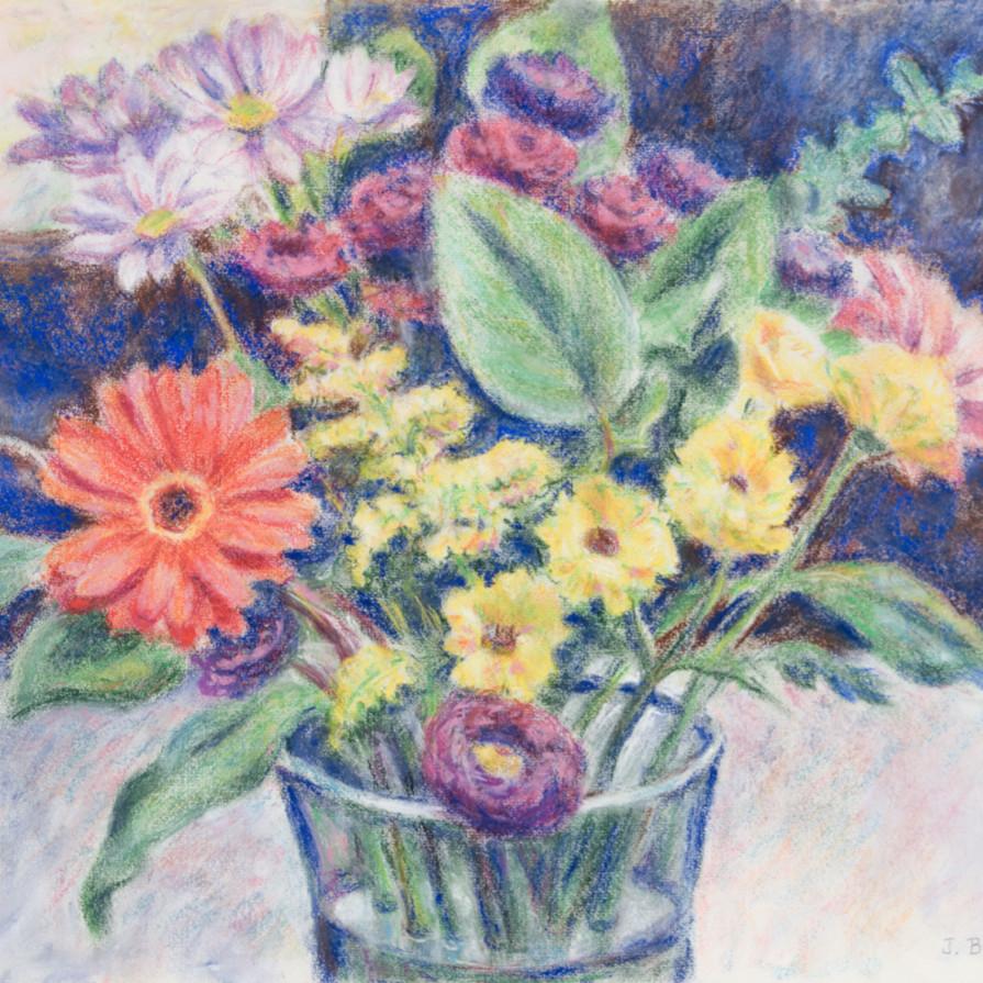 Summer bouquet phov4g