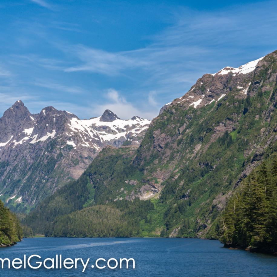 Alaskan splendor lvv0rc