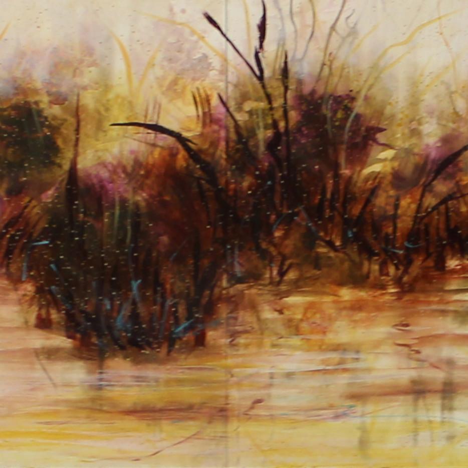 Marsh dulktx