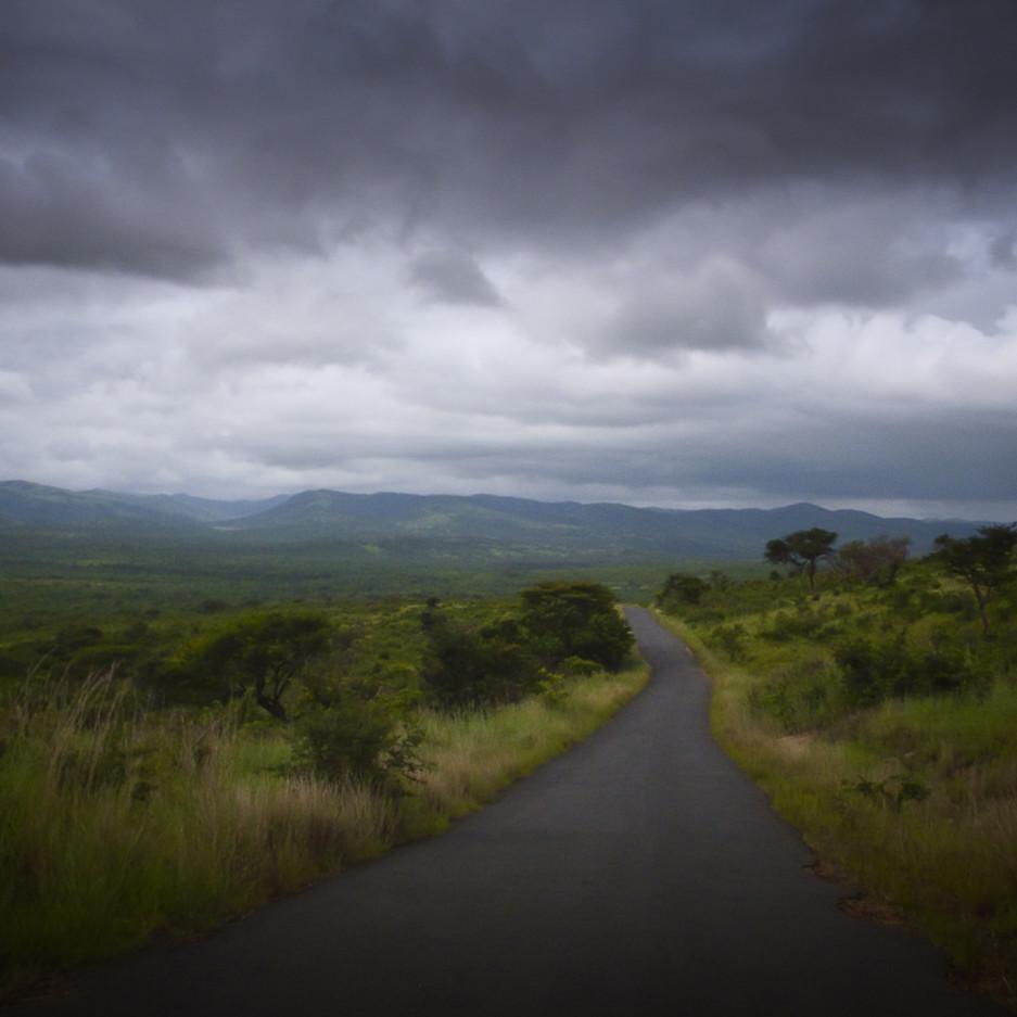 20110110 zulu national park 0130043 mqzf7v
