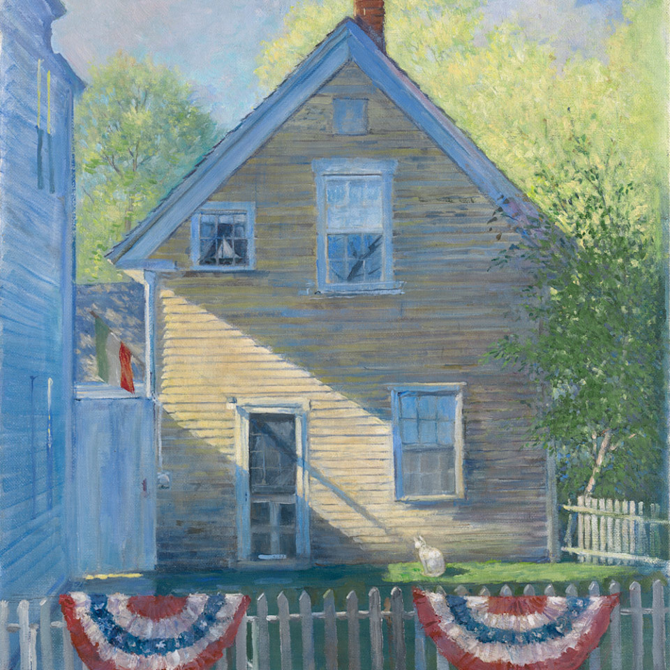 Fourth of july 16x20 ae2bei