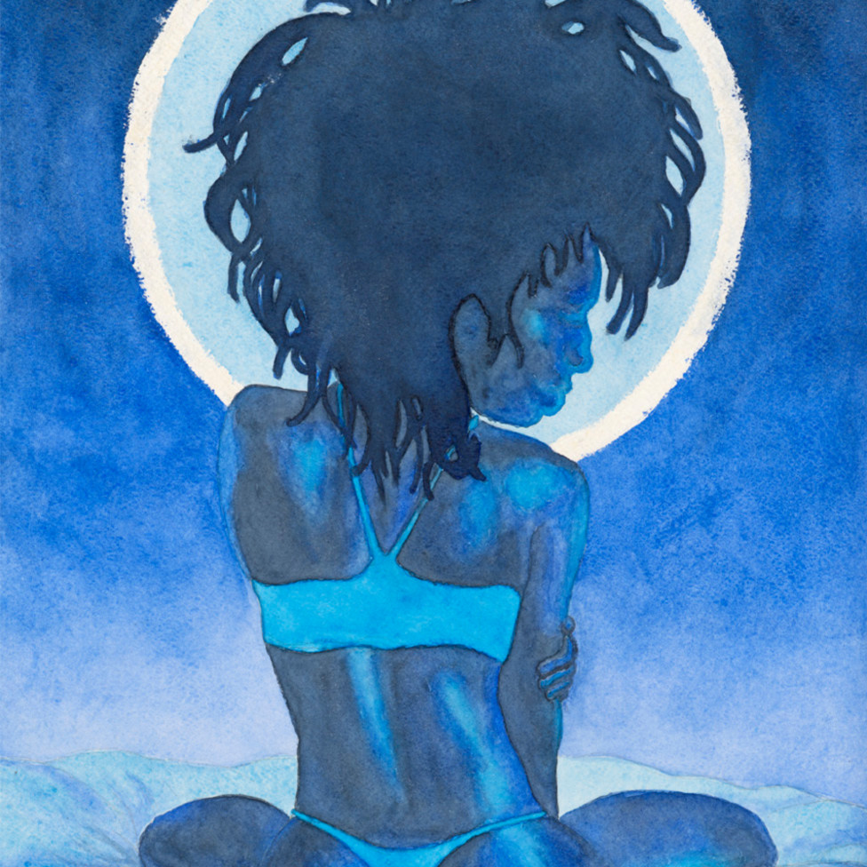 Moonlight blues fh3zzz