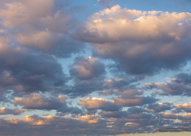 """Vertical Colorado Landscape Photograph of Castle Rock's """"Rock"""""""