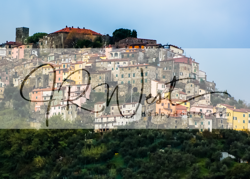 Hills Of Tuscany Photography Art   Happy Hogtor Photography