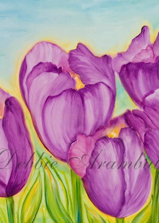 Garden Treasures Art | Heartworks Studio Inc