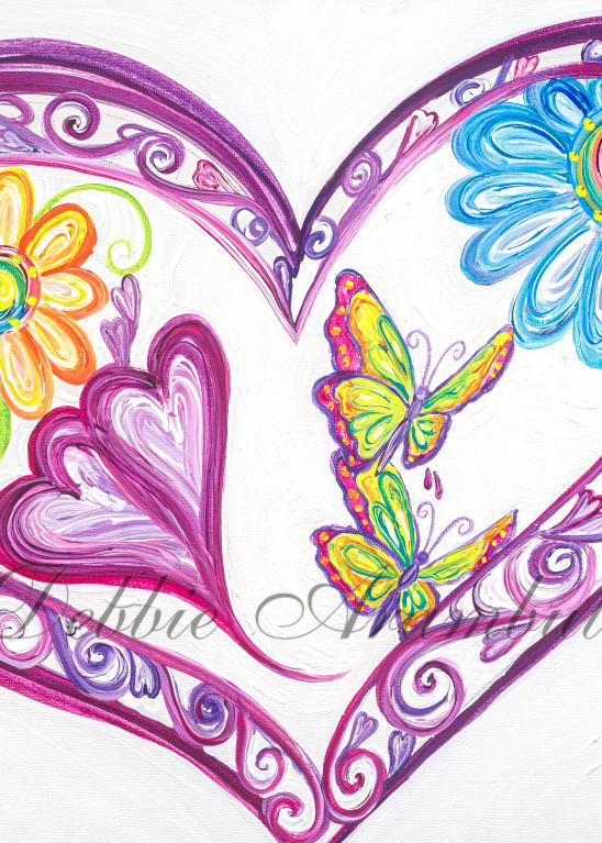 Best Friends Art | Heartworks Studio Inc
