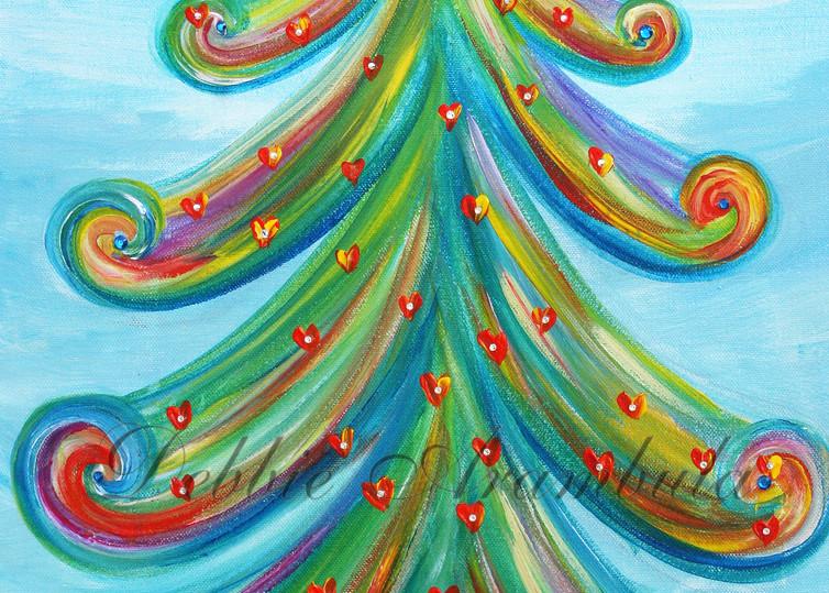 Family Tree Art   Heartworks Studio Inc