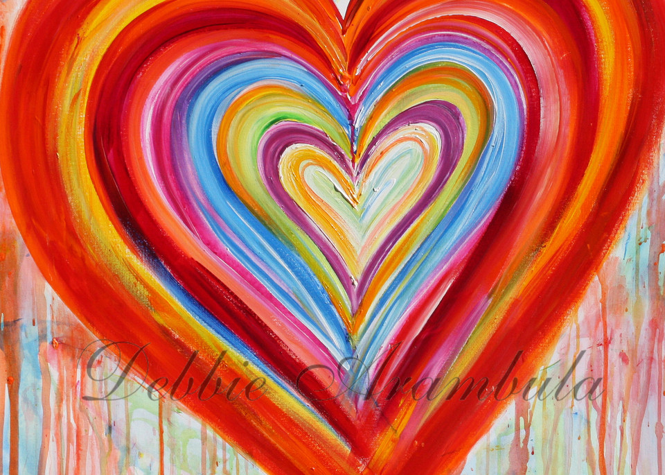 Untitled 1 Art   Heartworks Studio Inc