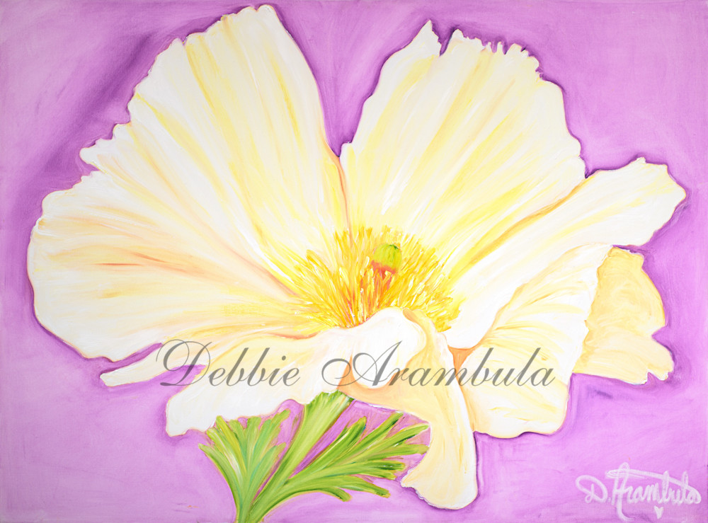 Purity Art | Heartworks Studio Inc
