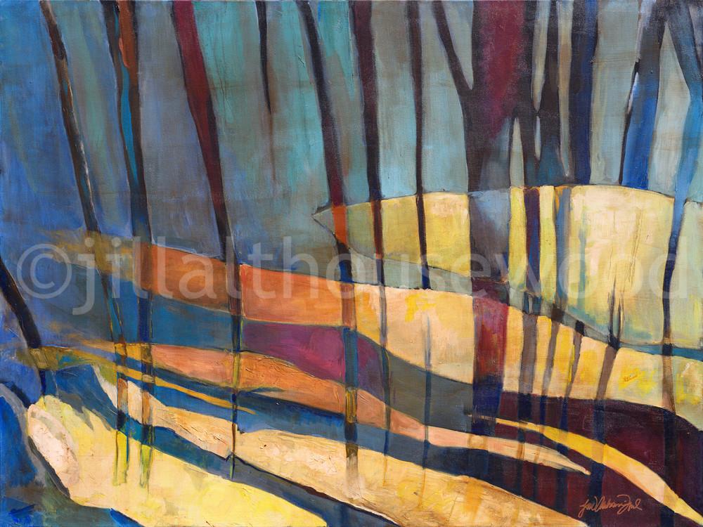 Sognare Art | jillalthousewood