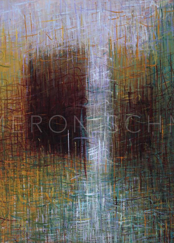 Enter Art | cameronschmitz