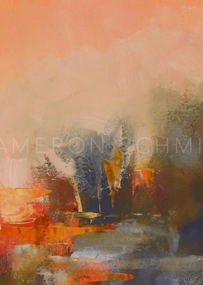 Transcending Time Art | cameronschmitz