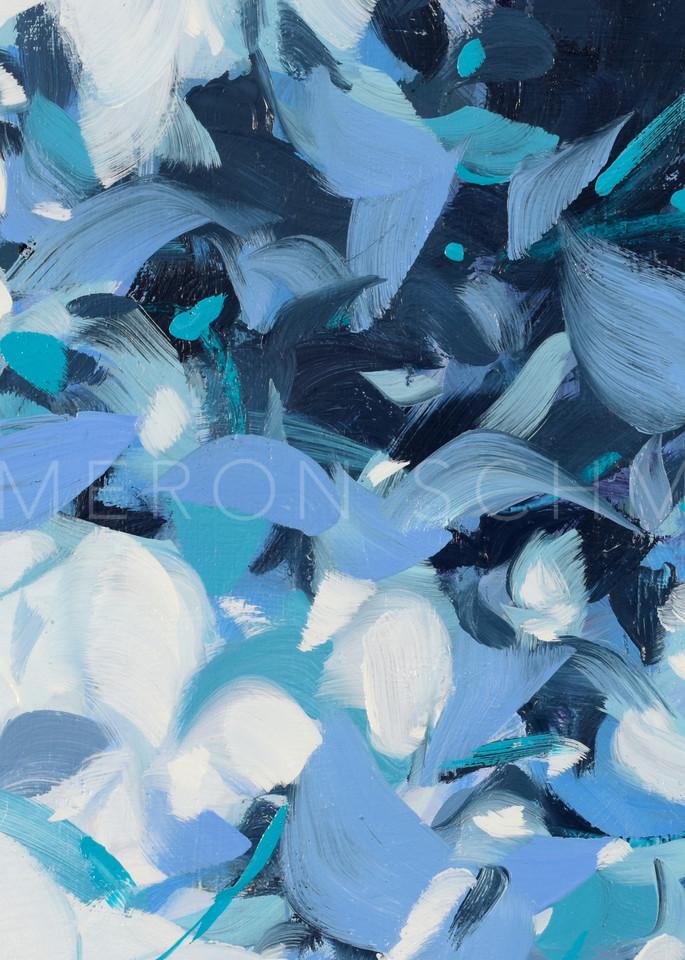 Chase Ii  Art | Cameron Schmitz Fine Art